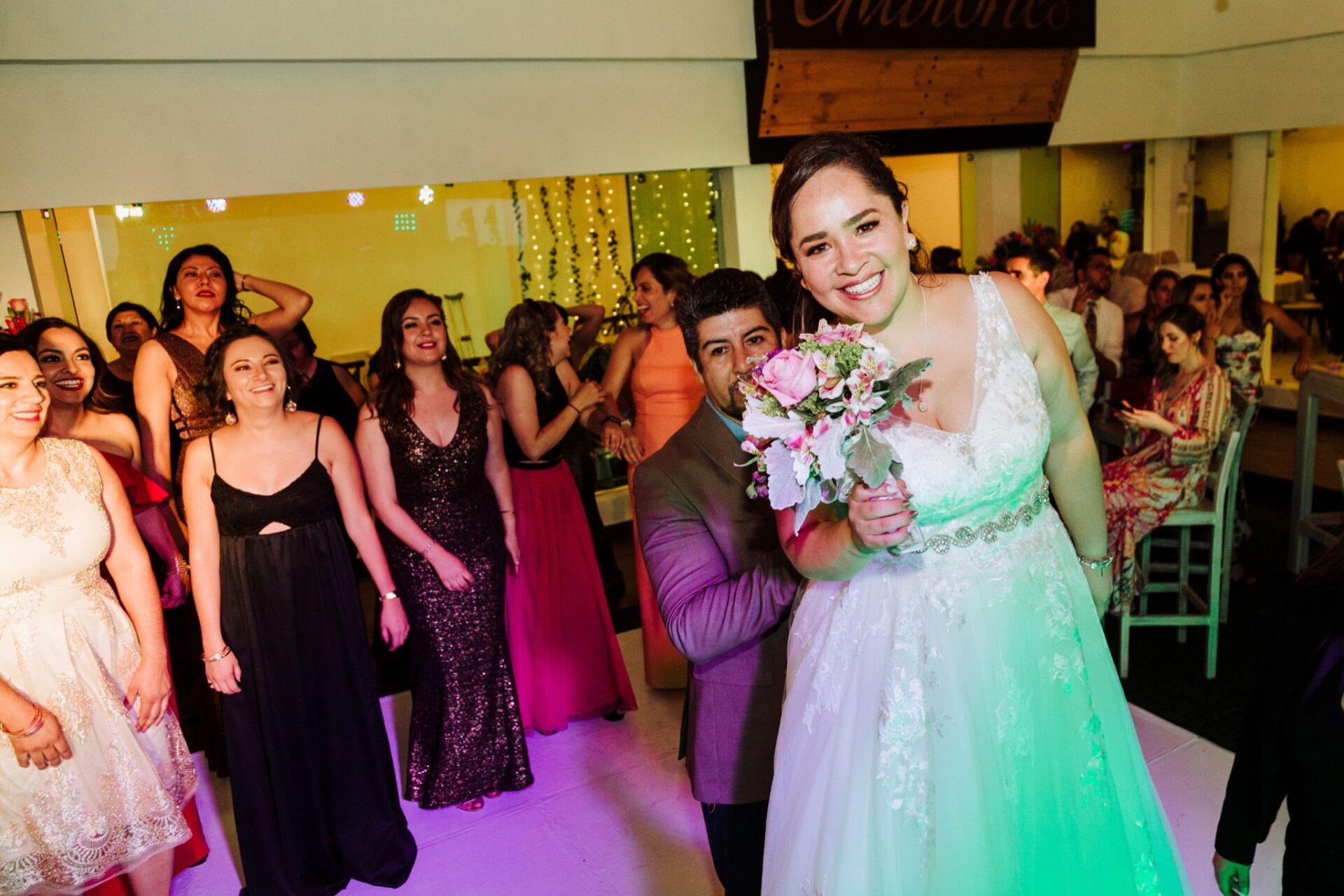 javier_noriega_fotografo_bodas_los_gaviones_zacatecas_wedding_photographer24