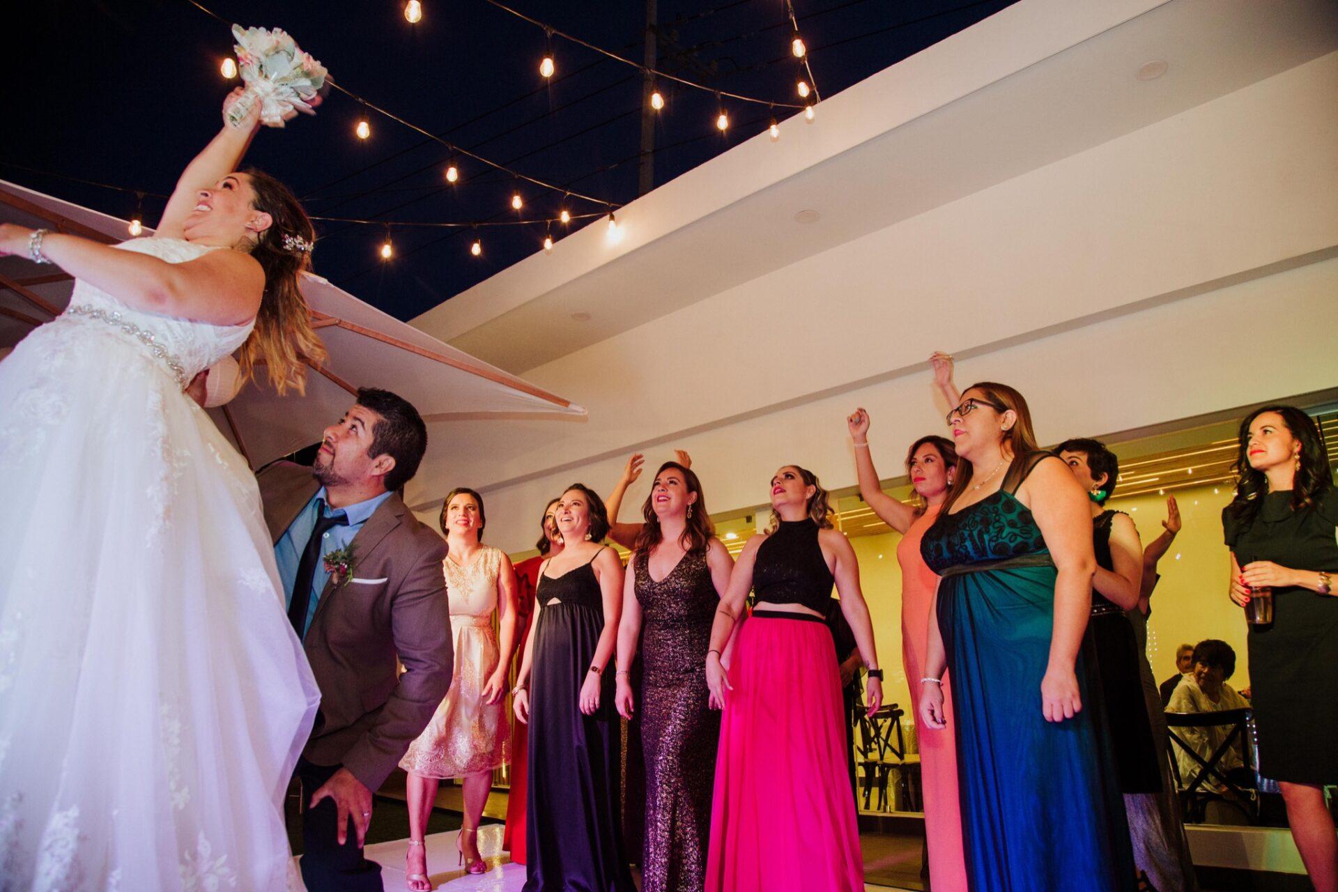 javier_noriega_fotografo_bodas_los_gaviones_zacatecas_wedding_photographer25