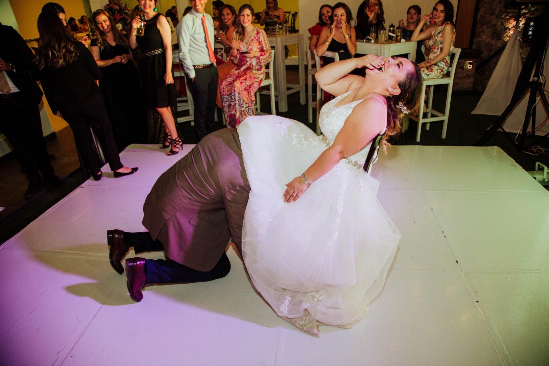 javier_noriega_fotografo_bodas_los_gaviones_zacatecas_wedding_photographer26