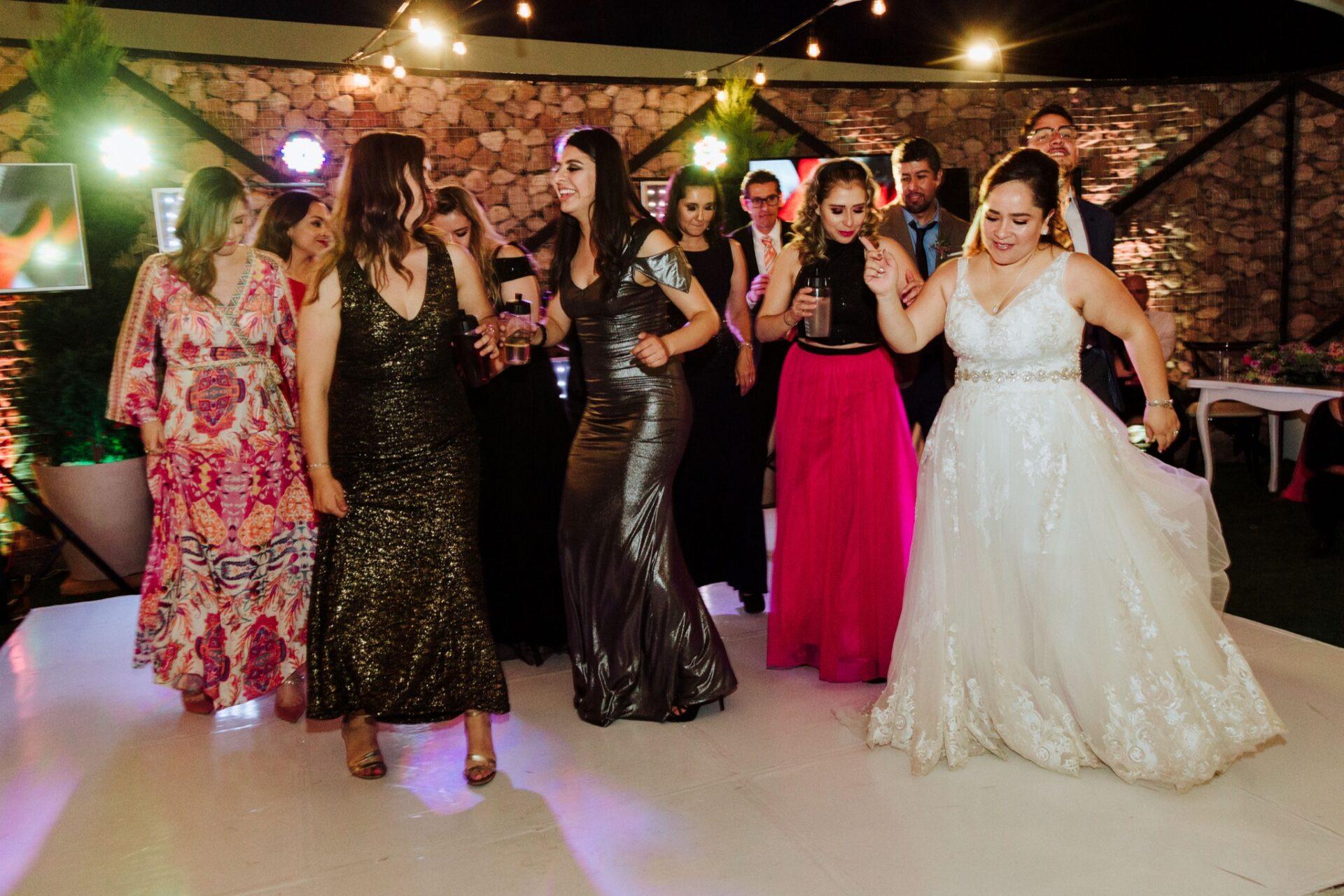 javier_noriega_fotografo_bodas_los_gaviones_zacatecas_wedding_photographer27