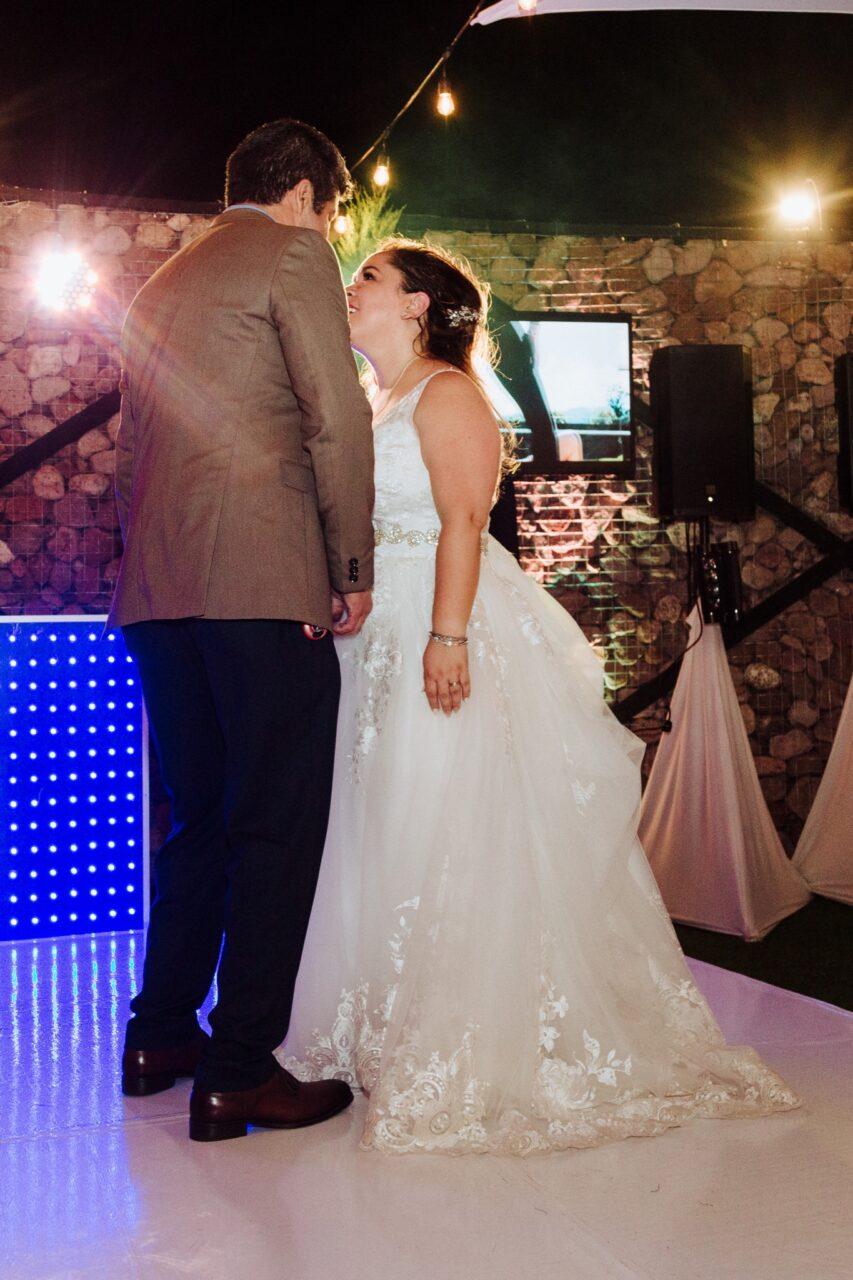 javier_noriega_fotografo_bodas_los_gaviones_zacatecas_wedding_photographer28