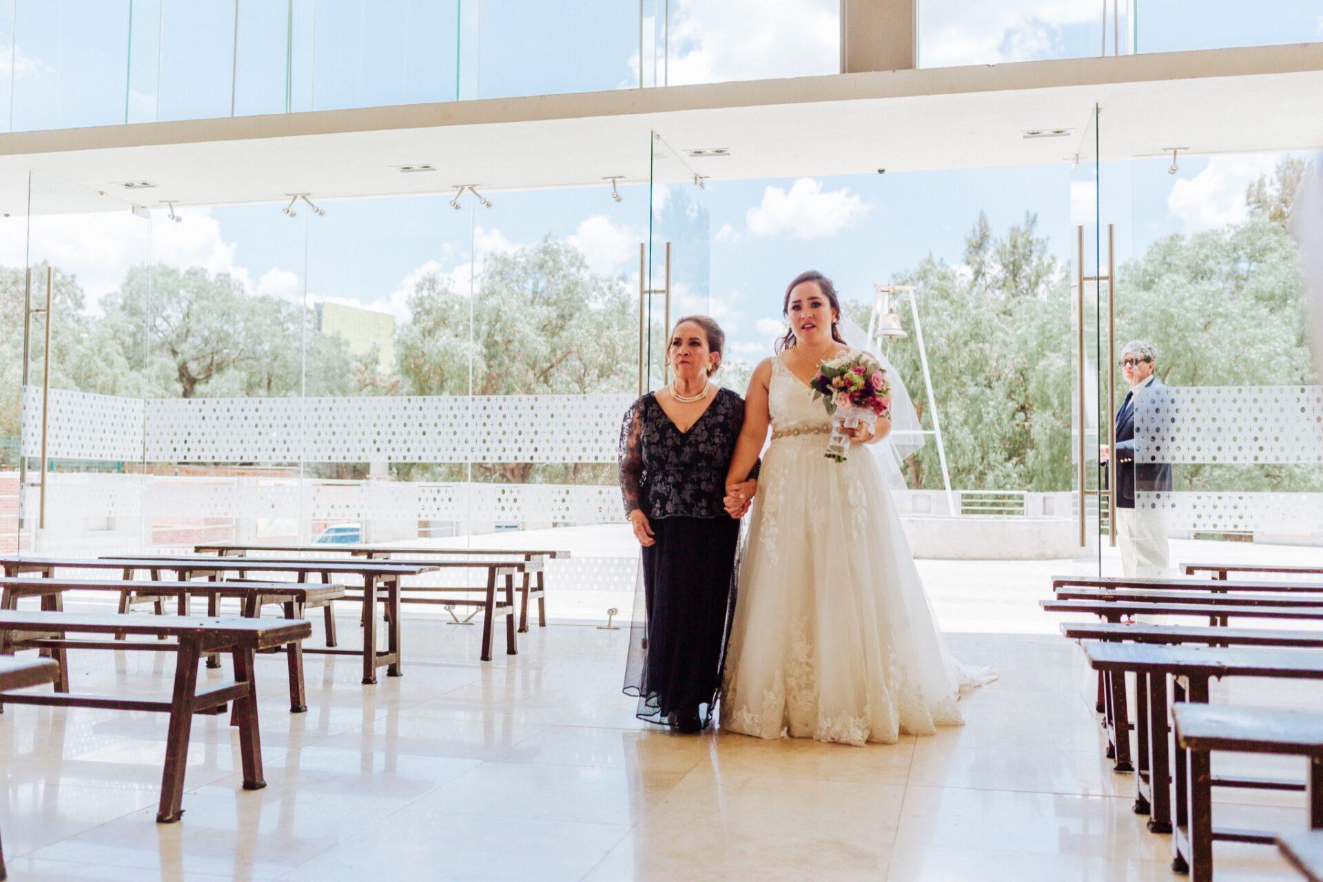 javier_noriega_fotografo_bodas_los_gaviones_zacatecas_wedding_photographer3