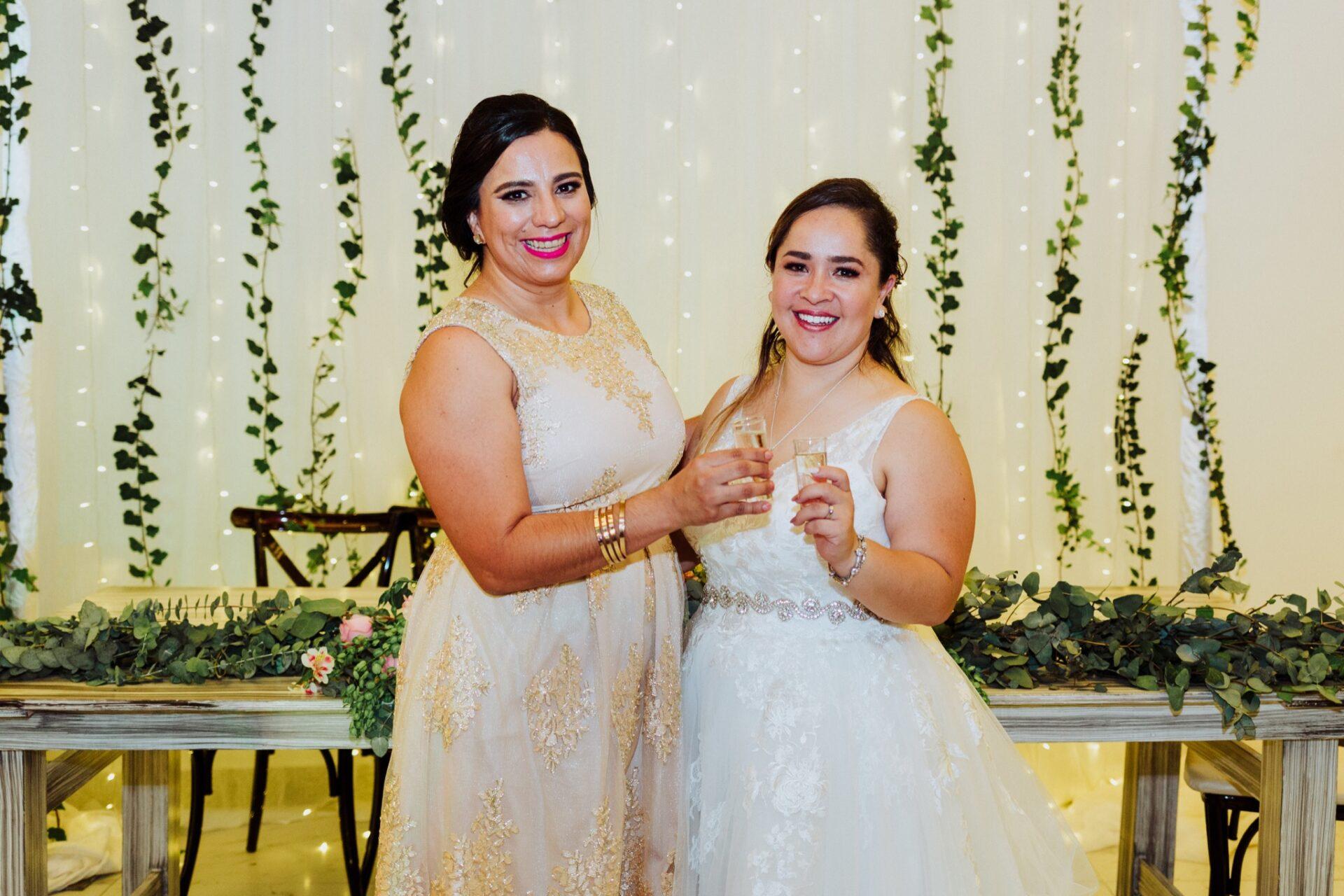 javier_noriega_fotografo_bodas_los_gaviones_zacatecas_wedding_photographer30