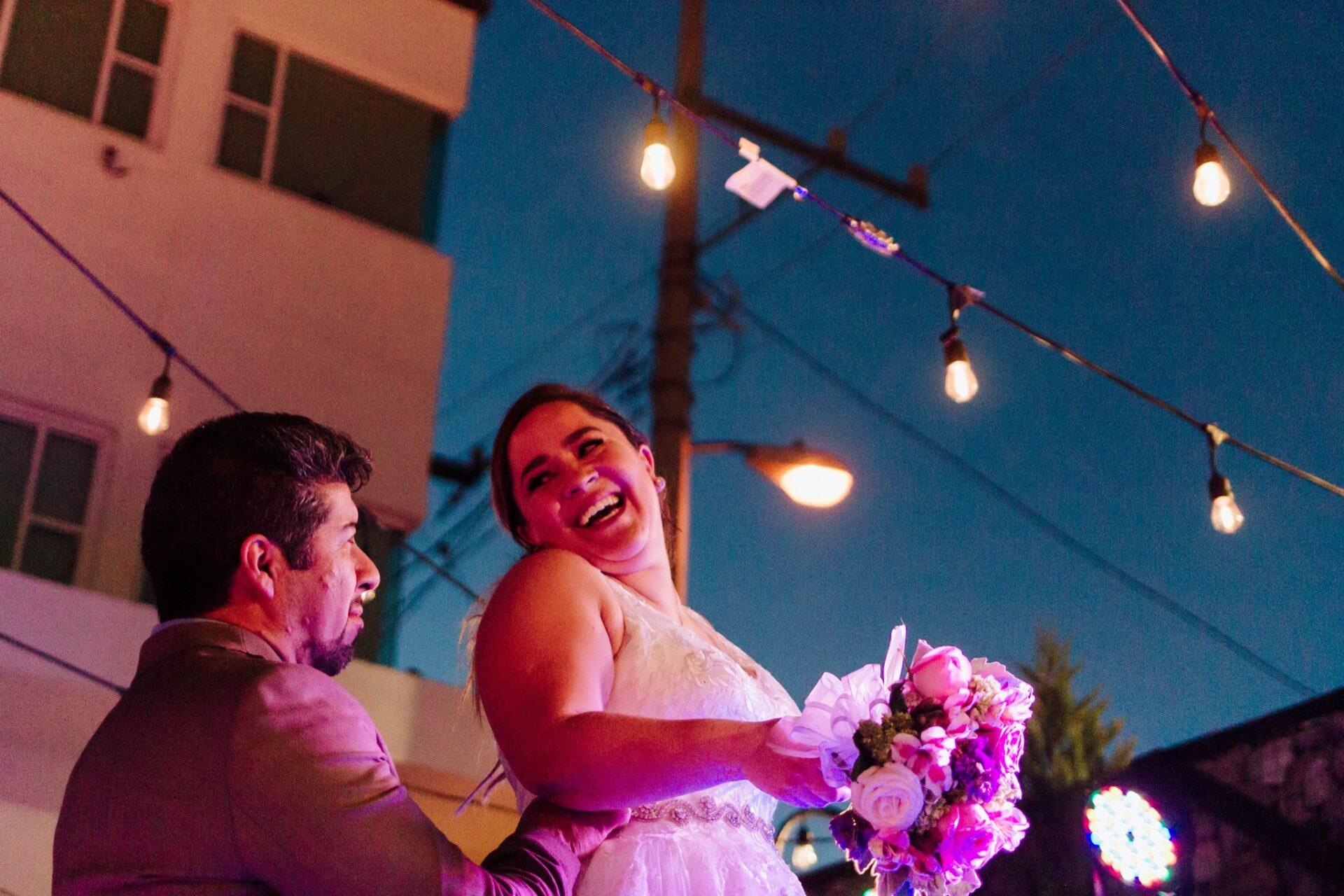 javier_noriega_fotografo_bodas_los_gaviones_zacatecas_wedding_photographer31