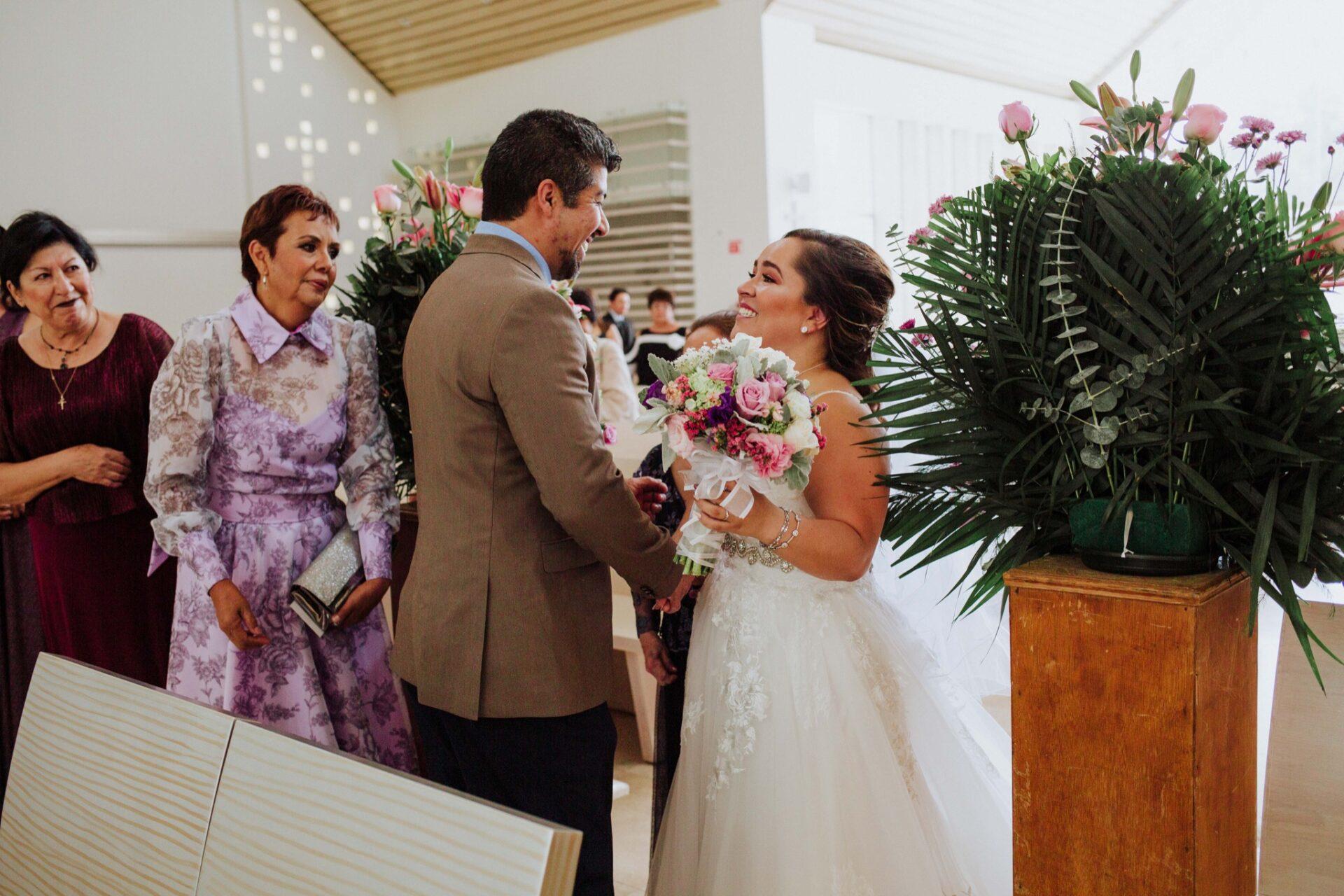 javier_noriega_fotografo_bodas_los_gaviones_zacatecas_wedding_photographer4