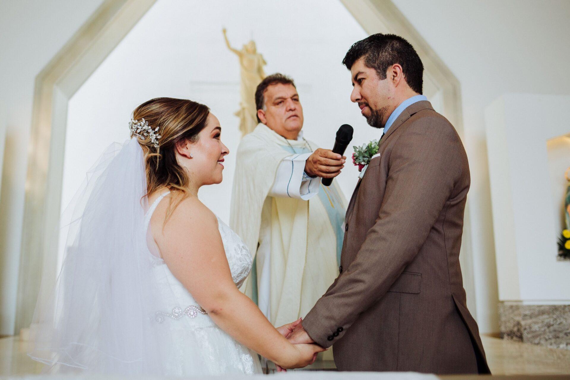 javier_noriega_fotografo_bodas_los_gaviones_zacatecas_wedding_photographer6