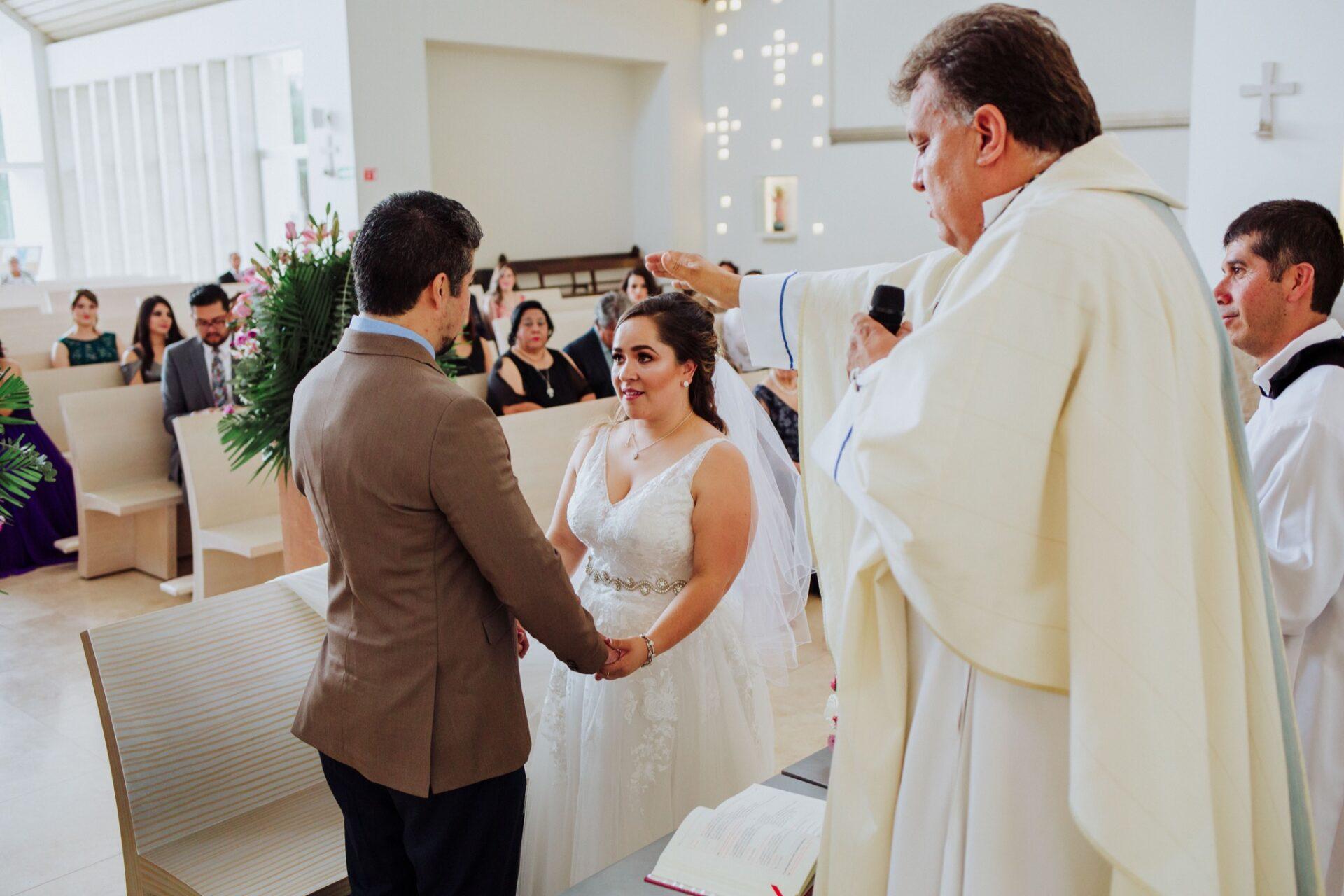 javier_noriega_fotografo_bodas_los_gaviones_zacatecas_wedding_photographer7