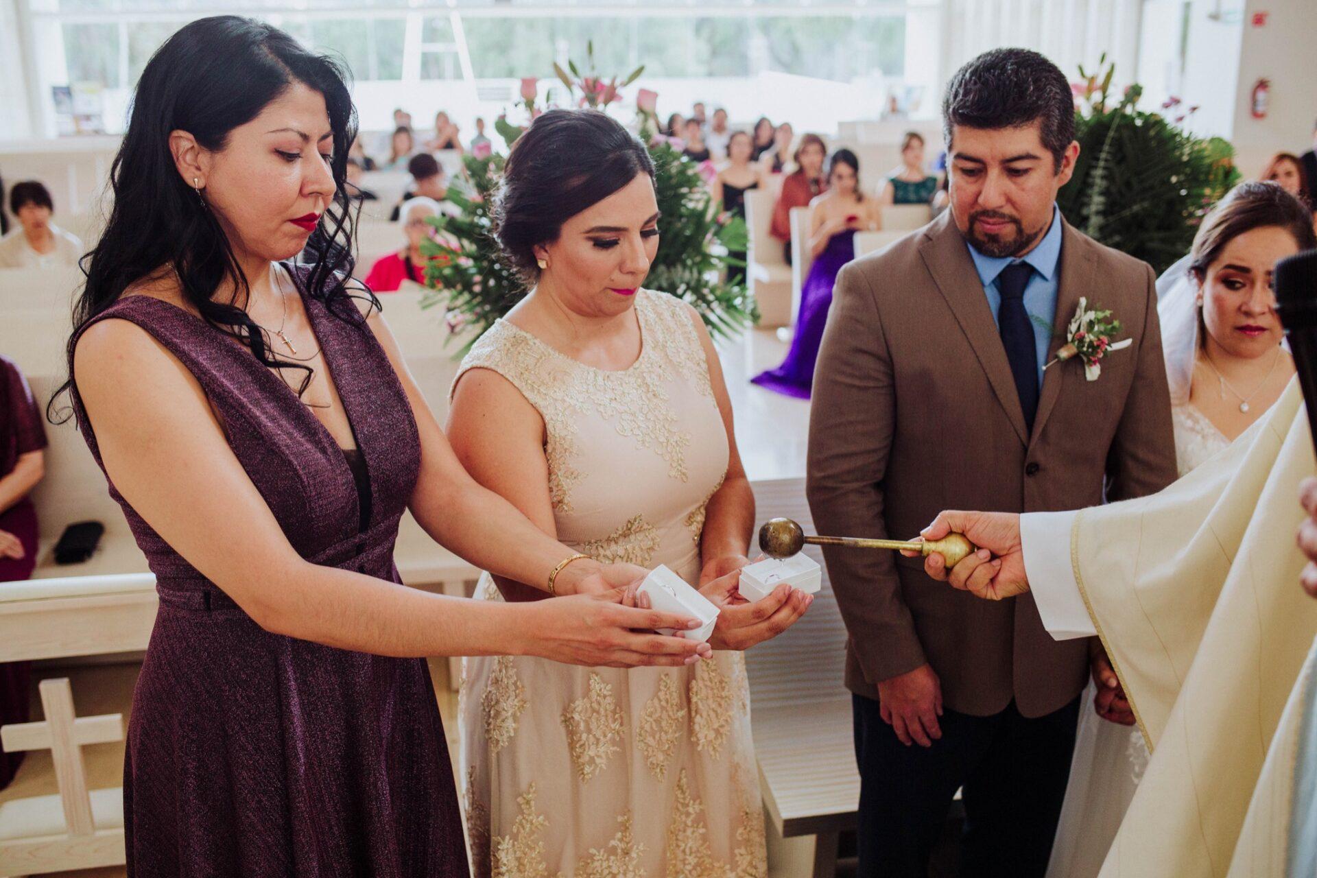 javier_noriega_fotografo_bodas_los_gaviones_zacatecas_wedding_photographer8