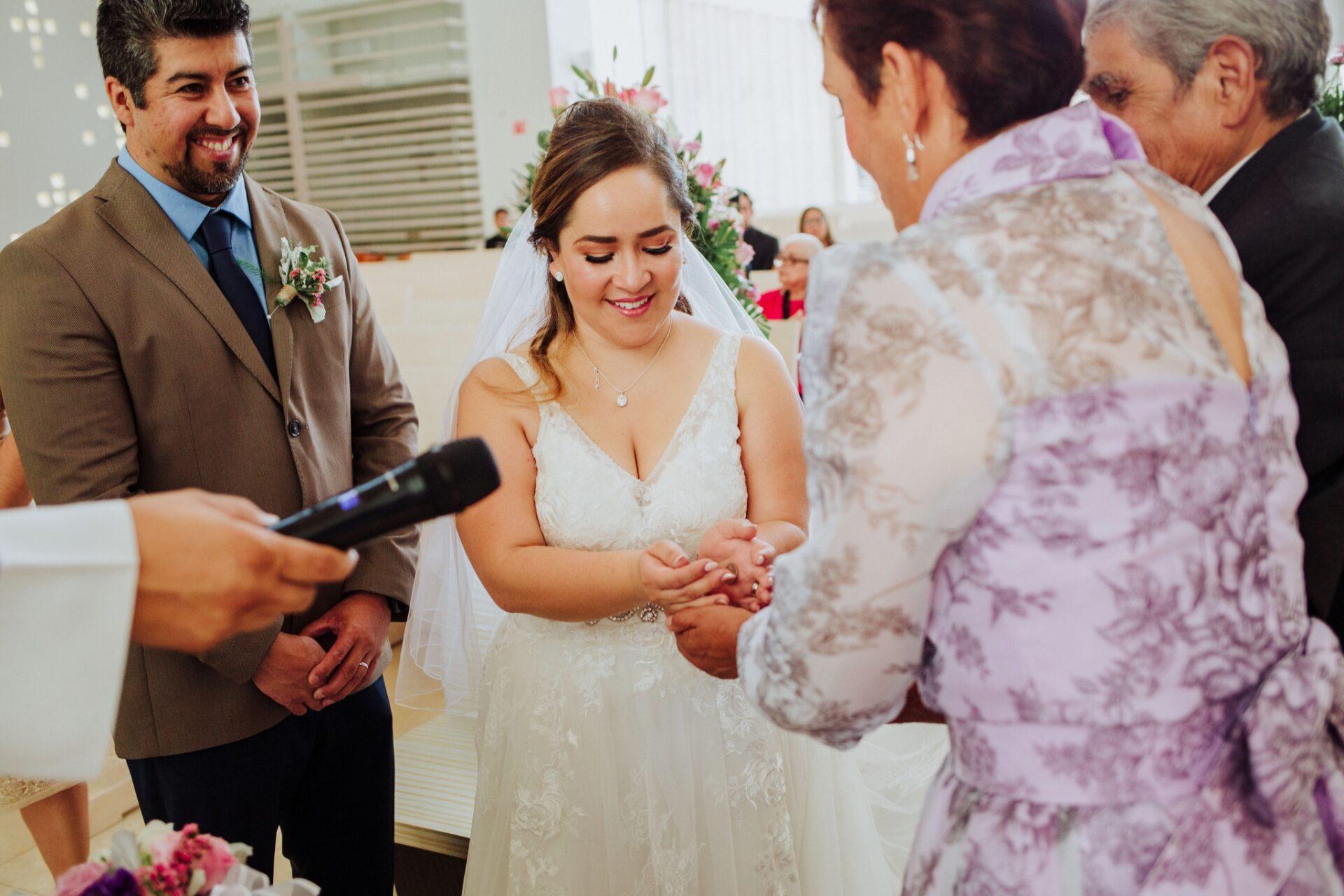 javier_noriega_fotografo_bodas_los_gaviones_zacatecas_wedding_photographer9