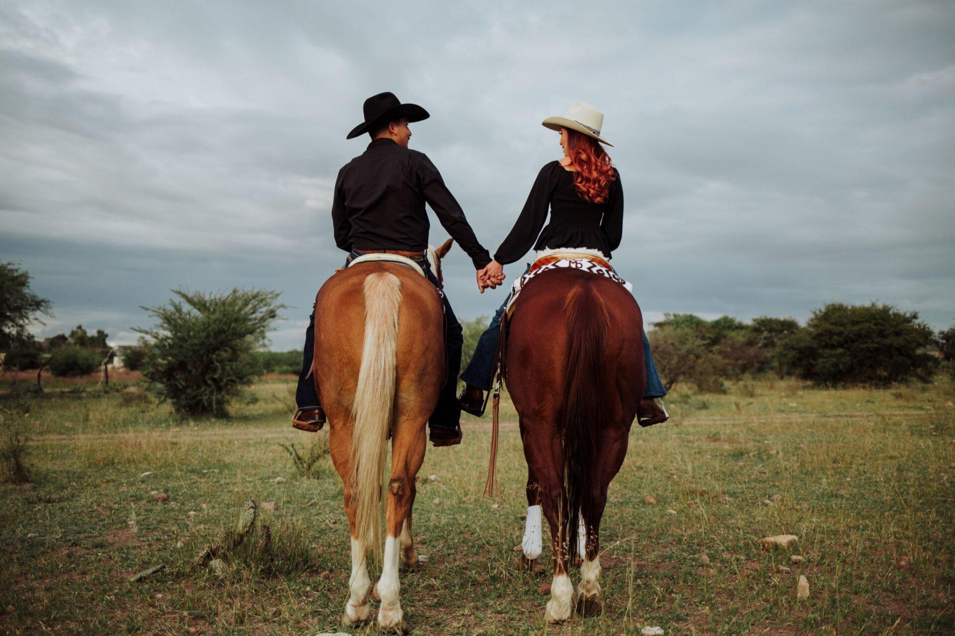 javier_noriega_fotografo_bodas_save_the_date_preboda_jerez_zacatecas_wedding_photographer18