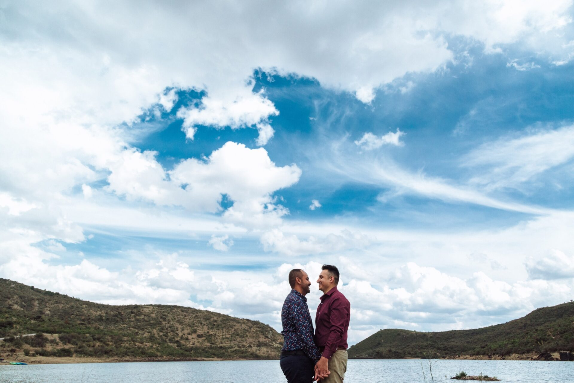 javier_noriega_fotografo_bodas_save_the_date_preboda_zacatecas_wedding_photographer14