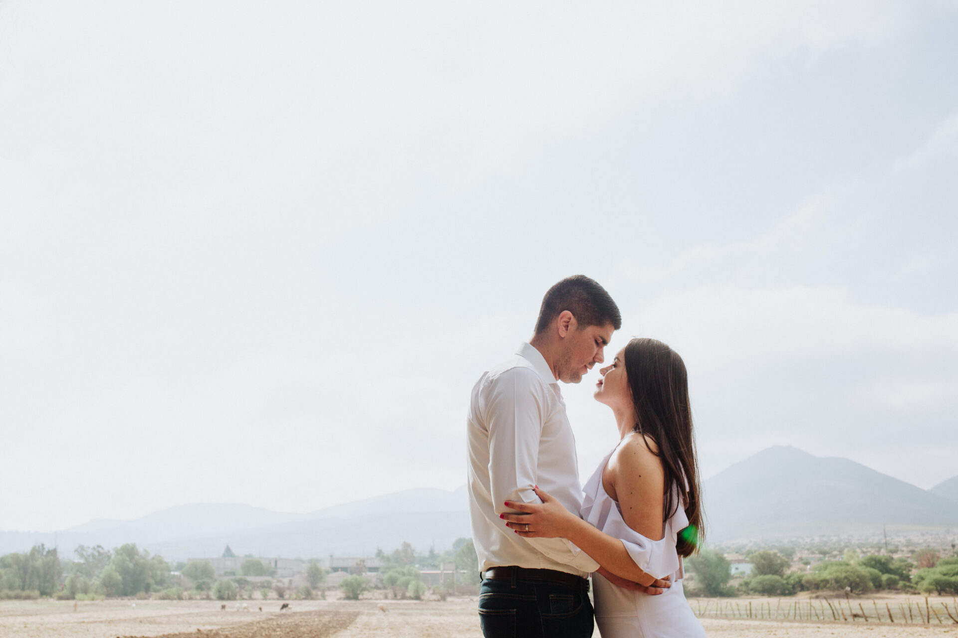 javier_noriega_fotografo_bodas_save_the_date_preboda_zacatecas_wedding_photographer16
