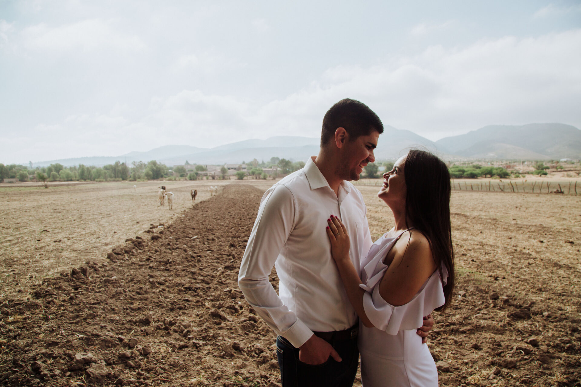 javier_noriega_fotografo_bodas_save_the_date_preboda_zacatecas_wedding_photographer17