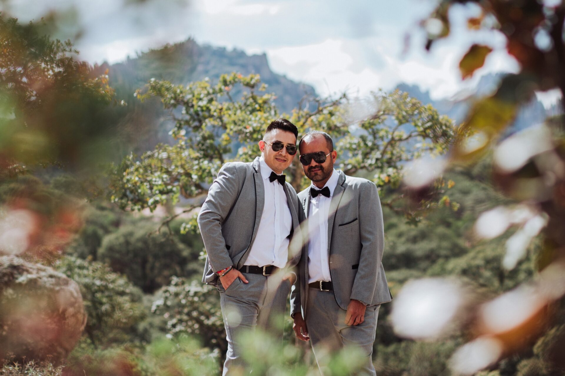 javier_noriega_fotografo_bodas_save_the_date_preboda_zacatecas_wedding_photographer2