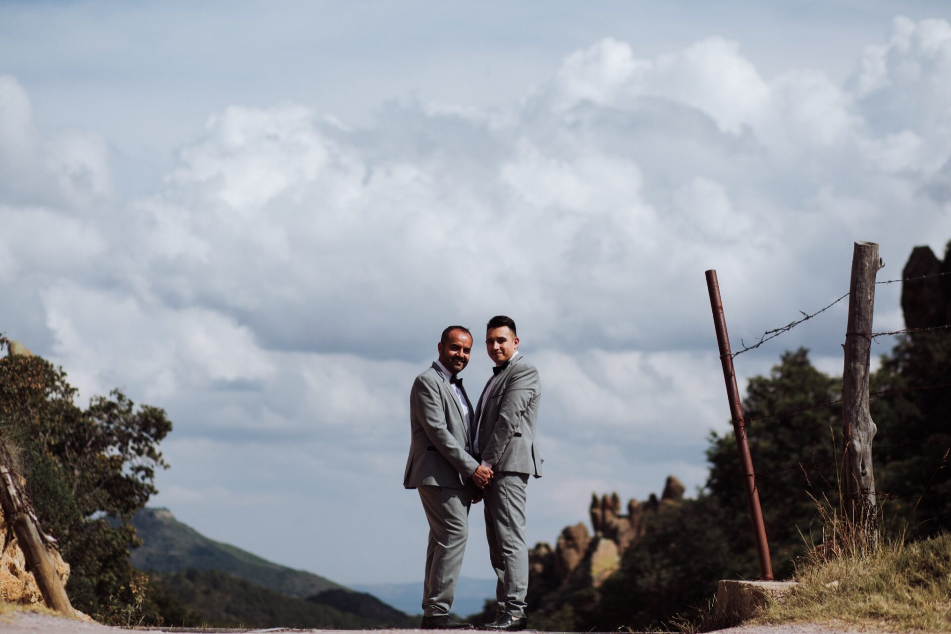 javier_noriega_fotografo_bodas_save_the_date_preboda_zacatecas_wedding_photographer4