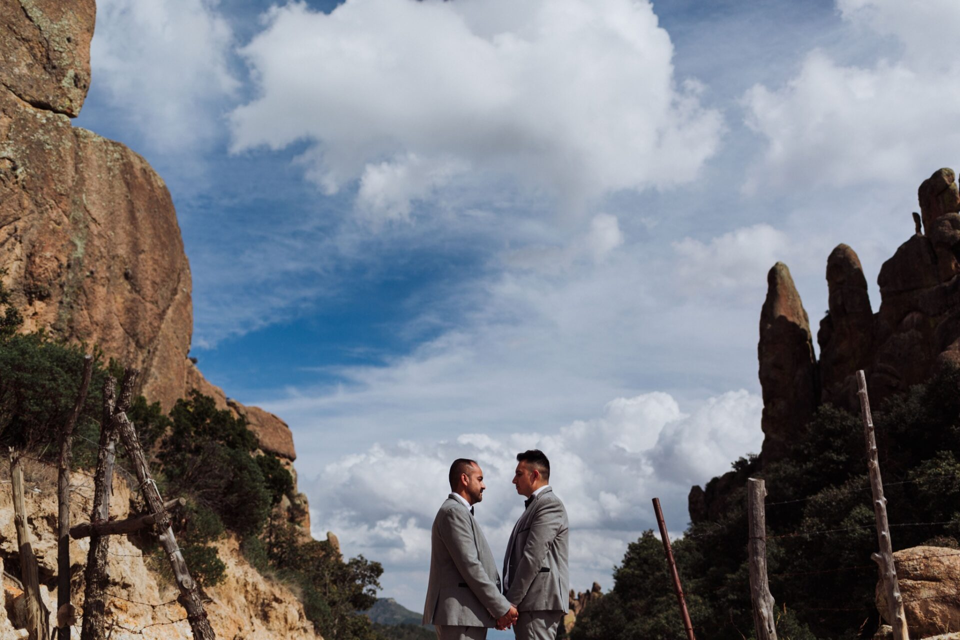 javier_noriega_fotografo_bodas_save_the_date_preboda_zacatecas_wedding_photographer5