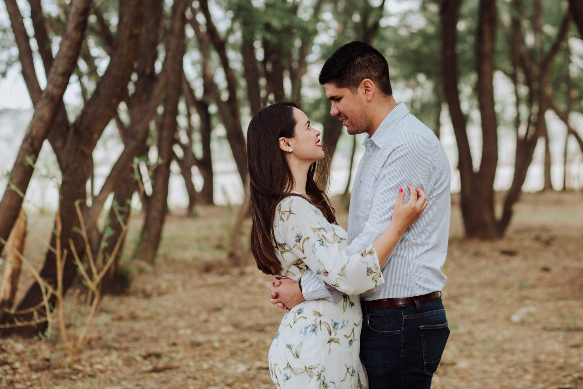 javier_noriega_fotografo_bodas_save_the_date_preboda_zacatecas_wedding_photographer6