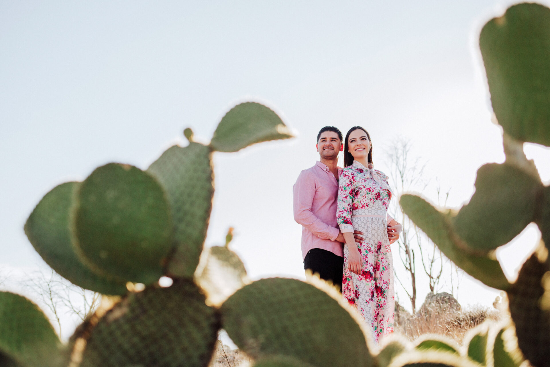 javier_noriega_fotografo_bodas_save_the_date_preboda_zacatecas_wedding_photographer7
