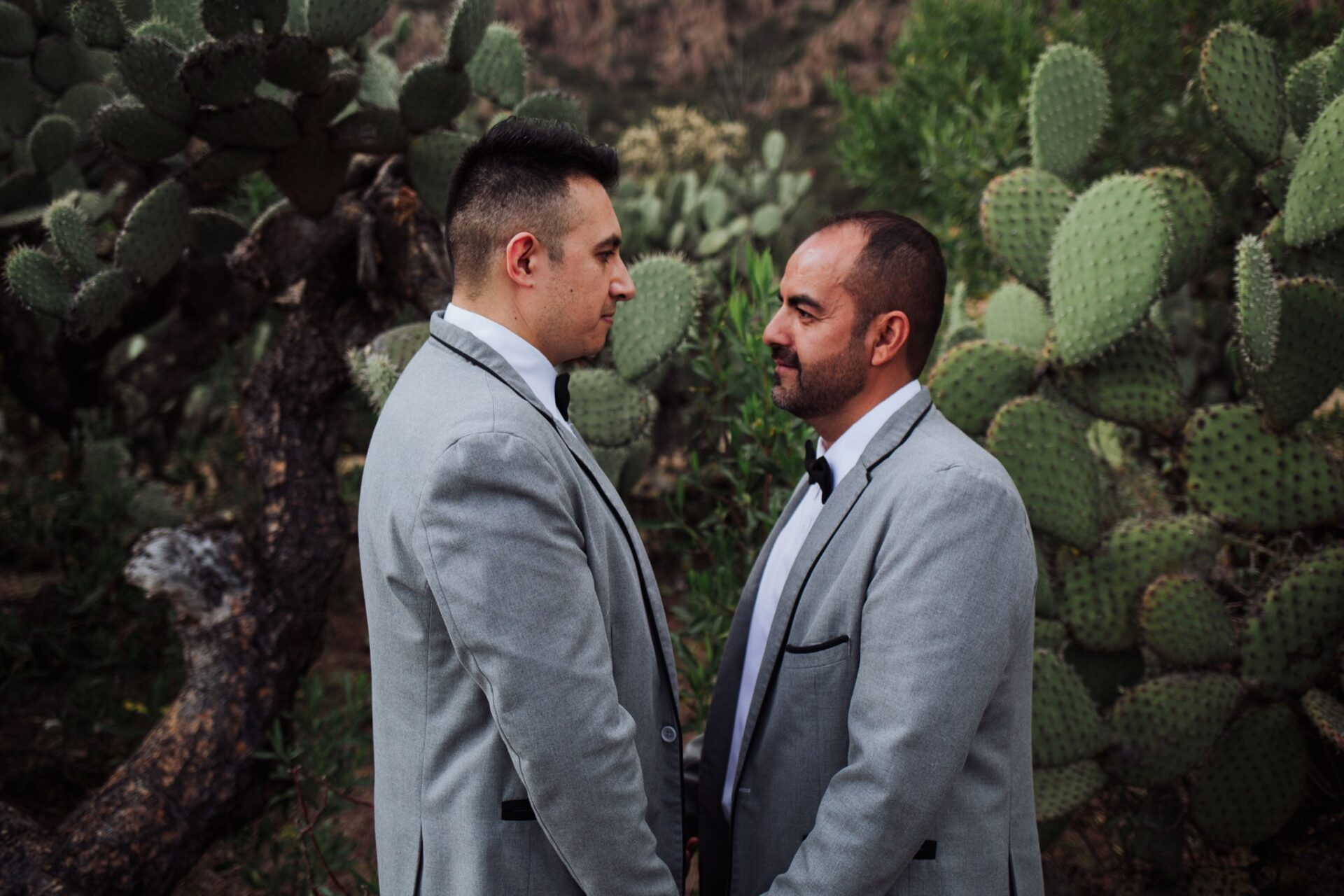 javier_noriega_fotografo_bodas_save_the_date_preboda_zacatecas_wedding_photographer9