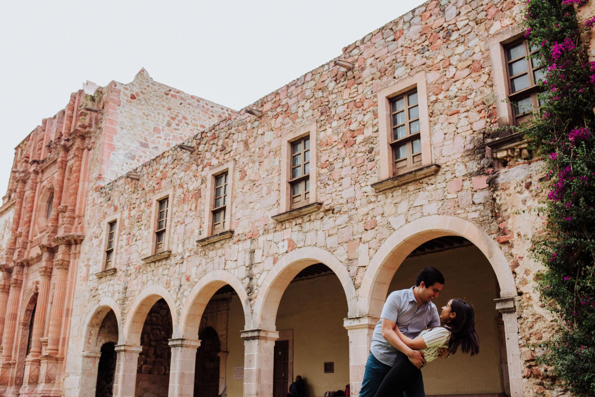 javier_noriega_fotografo_bodas_sesion_casual_zacatecas_wedding_photographer9