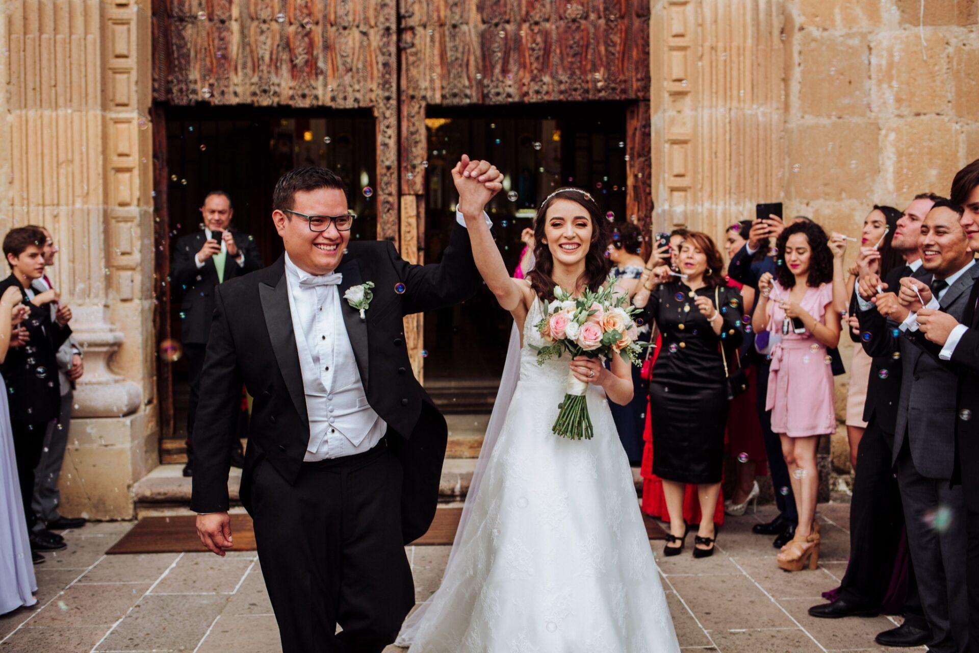 javier_noriega_fotografo_bodas_teul_zacatecas_wedding_photographer15a
