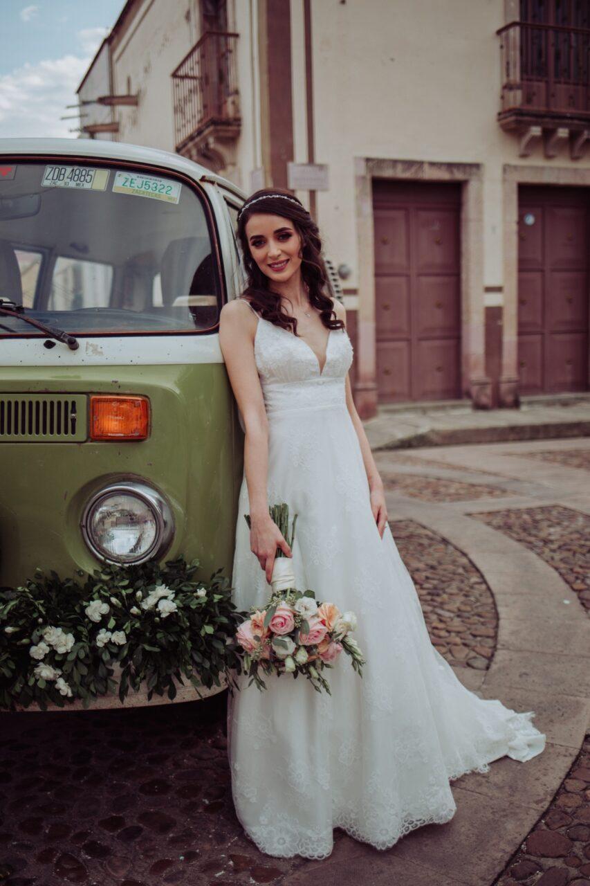 javier_noriega_fotografo_bodas_teul_zacatecas_wedding_photographer20a