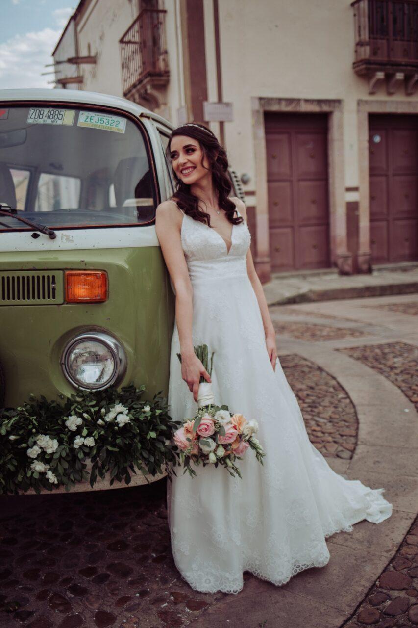 javier_noriega_fotografo_bodas_teul_zacatecas_wedding_photographer21a