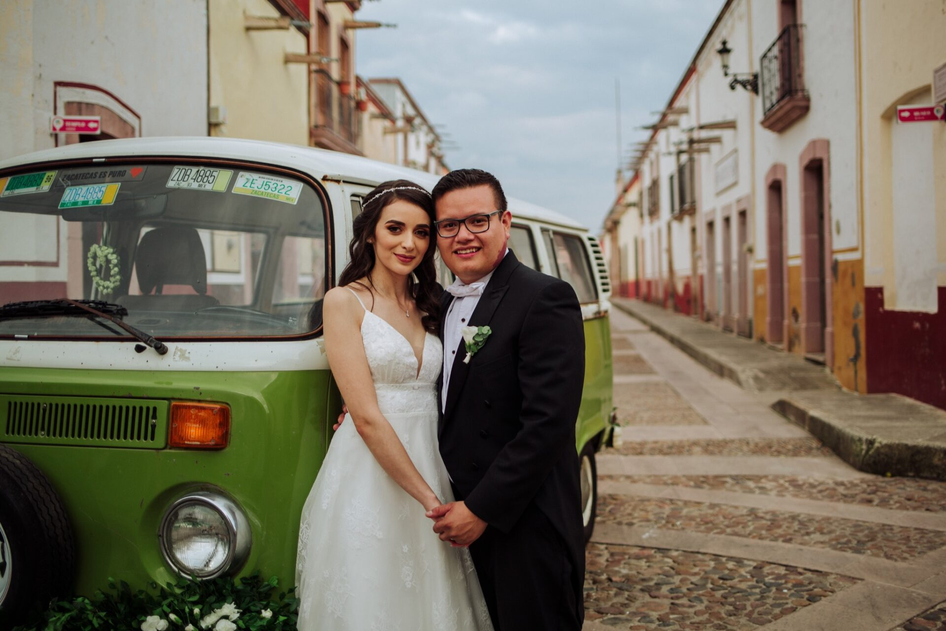 javier_noriega_fotografo_bodas_teul_zacatecas_wedding_photographer23a