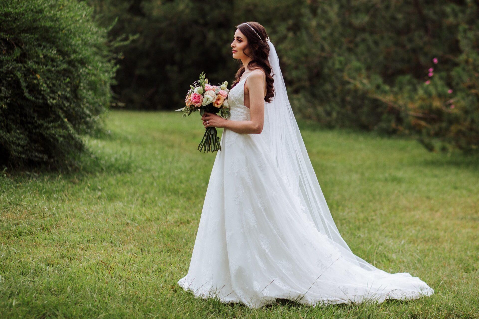 javier_noriega_fotografo_bodas_teul_zacatecas_wedding_photographer24a