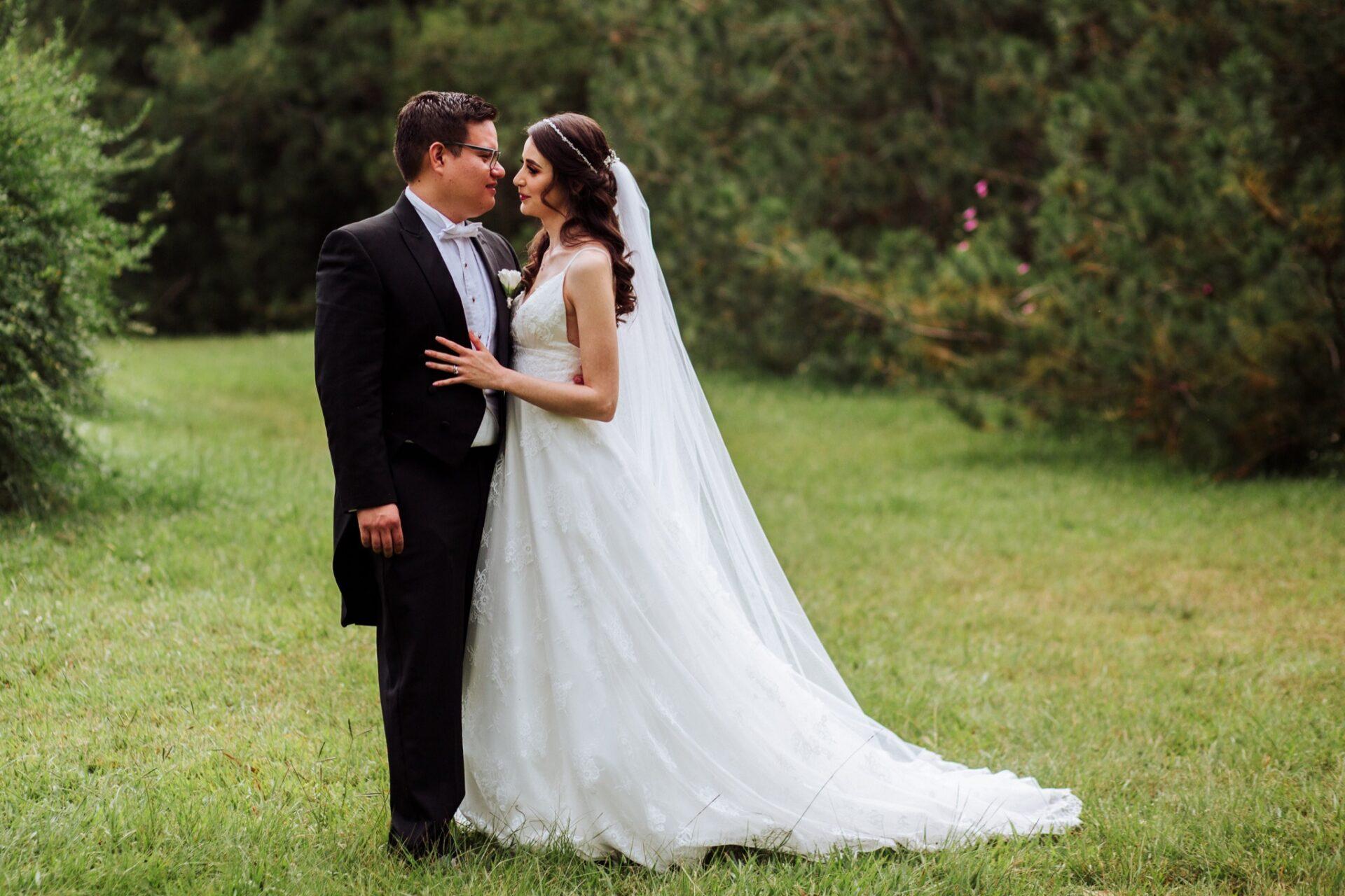javier_noriega_fotografo_bodas_teul_zacatecas_wedding_photographer25a