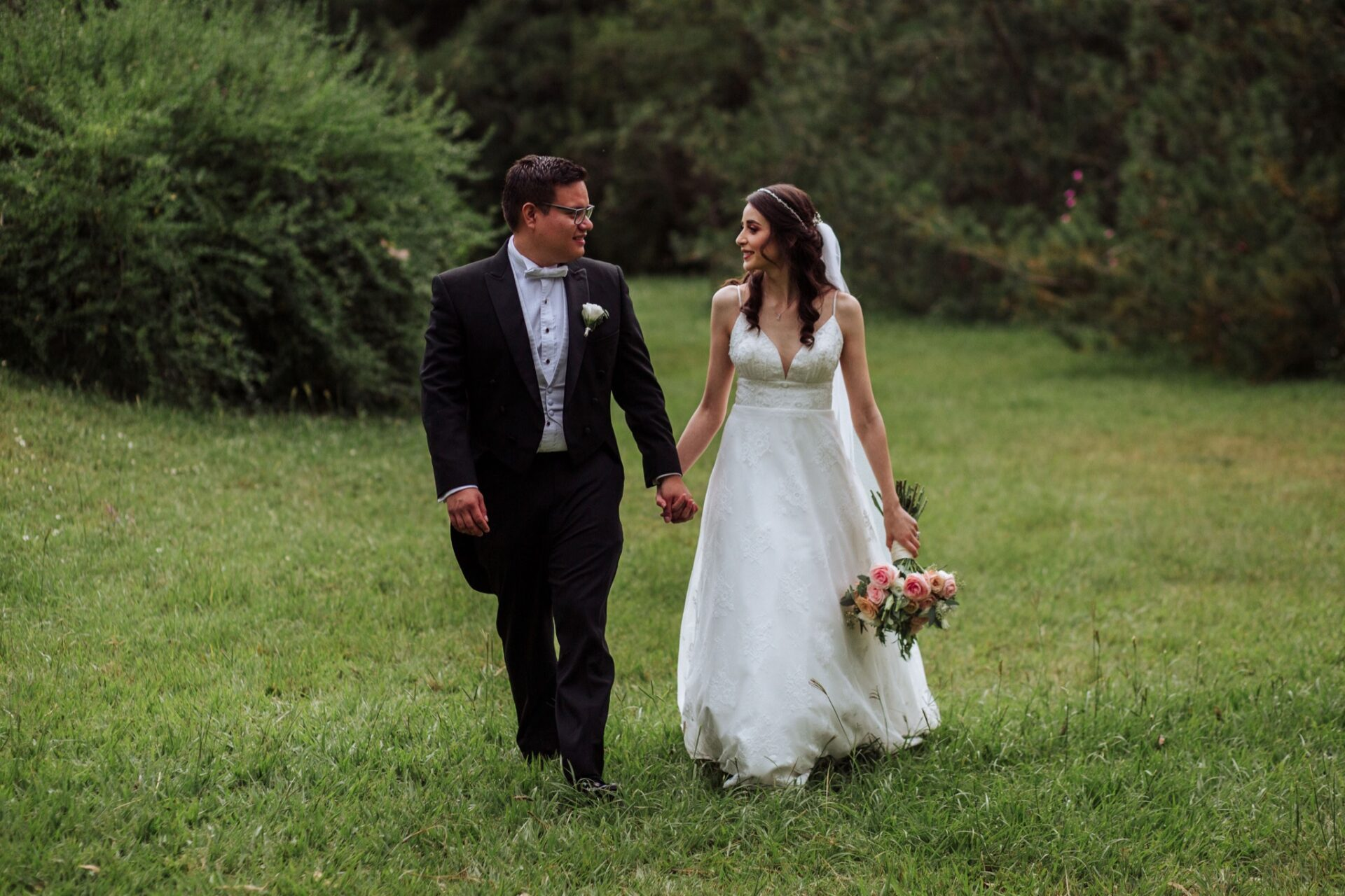 javier_noriega_fotografo_bodas_teul_zacatecas_wedding_photographer26