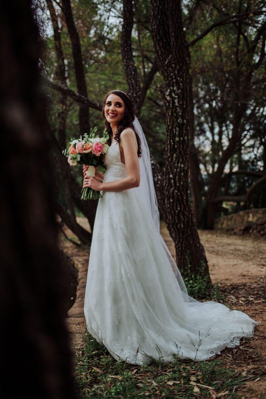 javier_noriega_fotografo_bodas_teul_zacatecas_wedding_photographer27