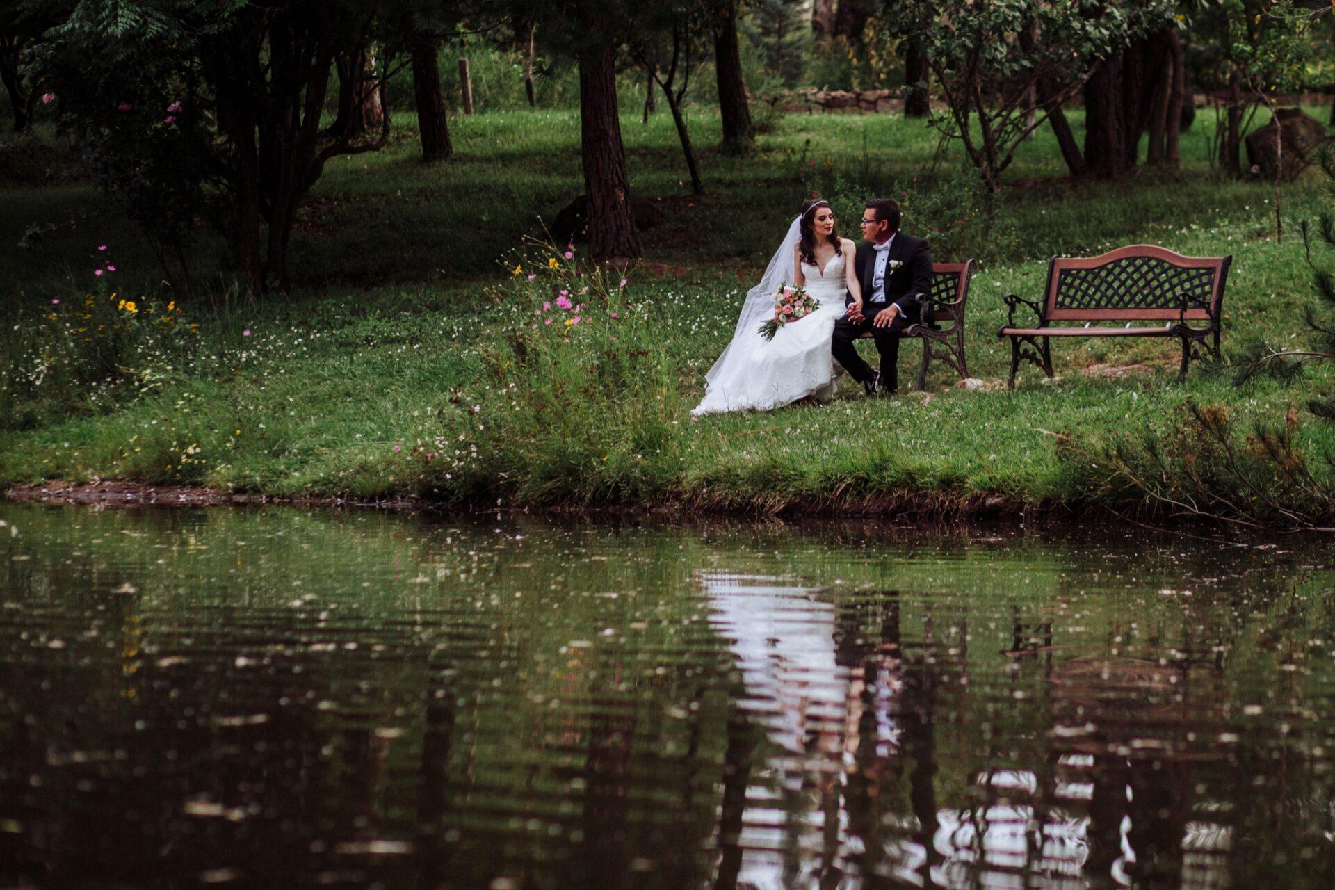 javier_noriega_fotografo_bodas_teul_zacatecas_wedding_photographer28