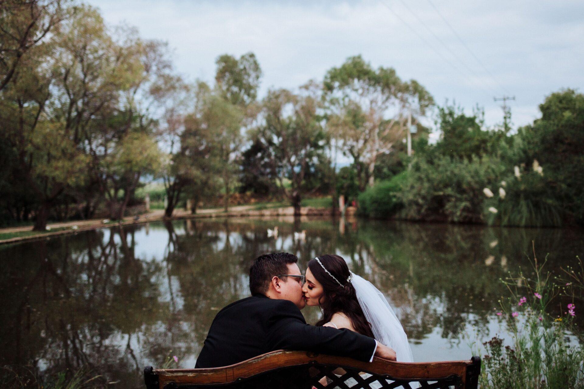 javier_noriega_fotografo_bodas_teul_zacatecas_wedding_photographer29