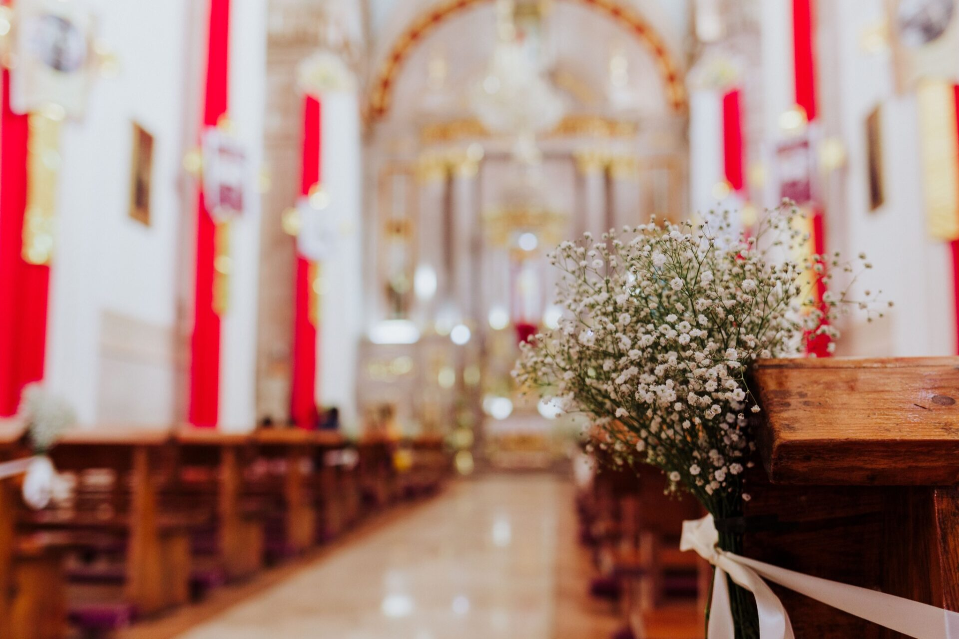 javier_noriega_fotografo_bodas_teul_zacatecas_wedding_photographer2a