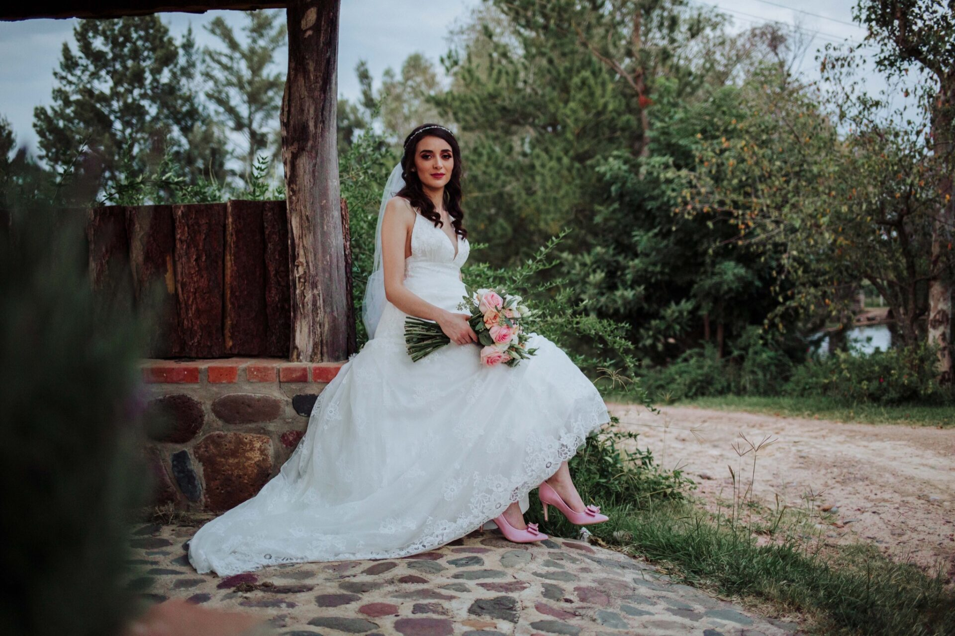 javier_noriega_fotografo_bodas_teul_zacatecas_wedding_photographer30