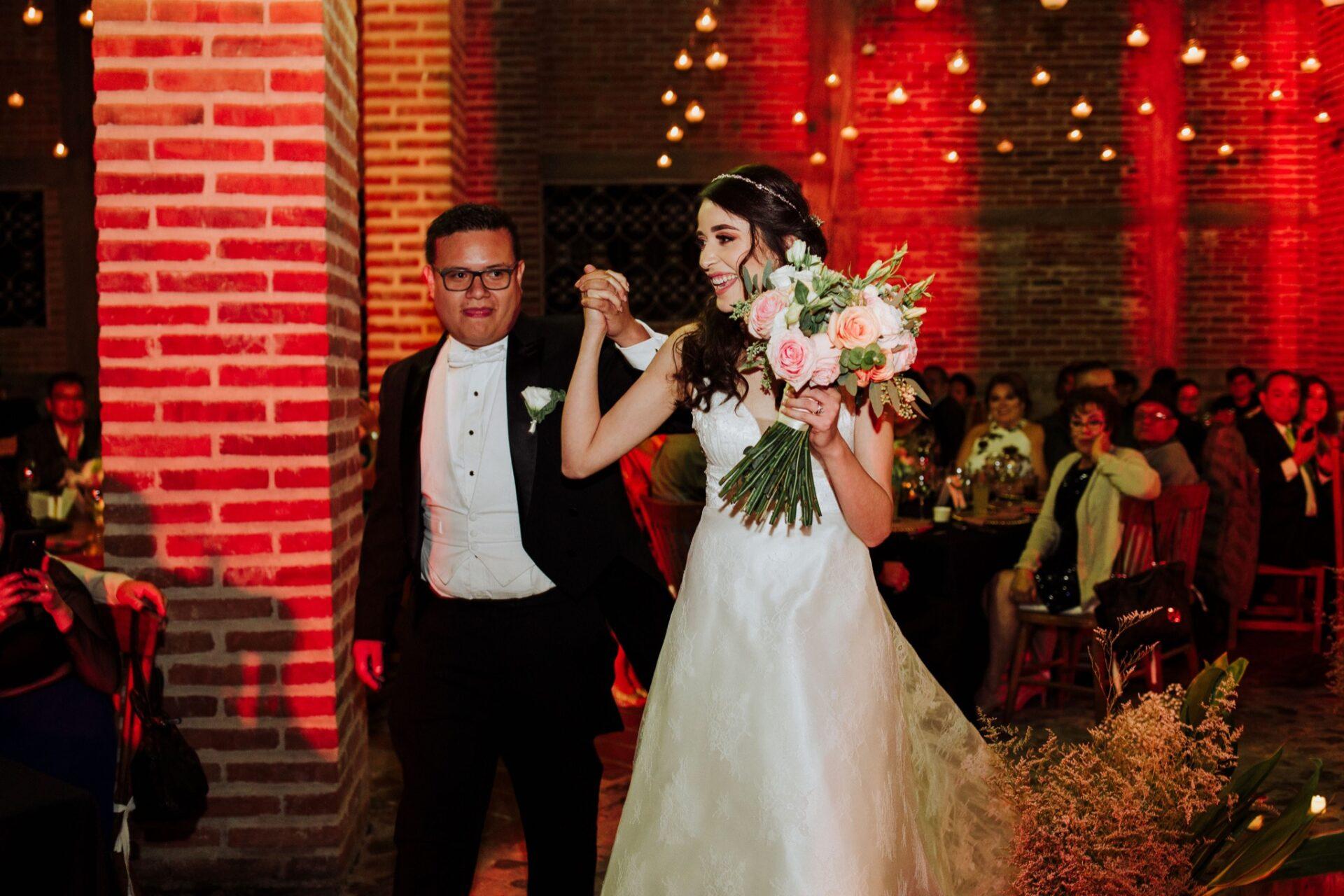 javier_noriega_fotografo_bodas_teul_zacatecas_wedding_photographer34