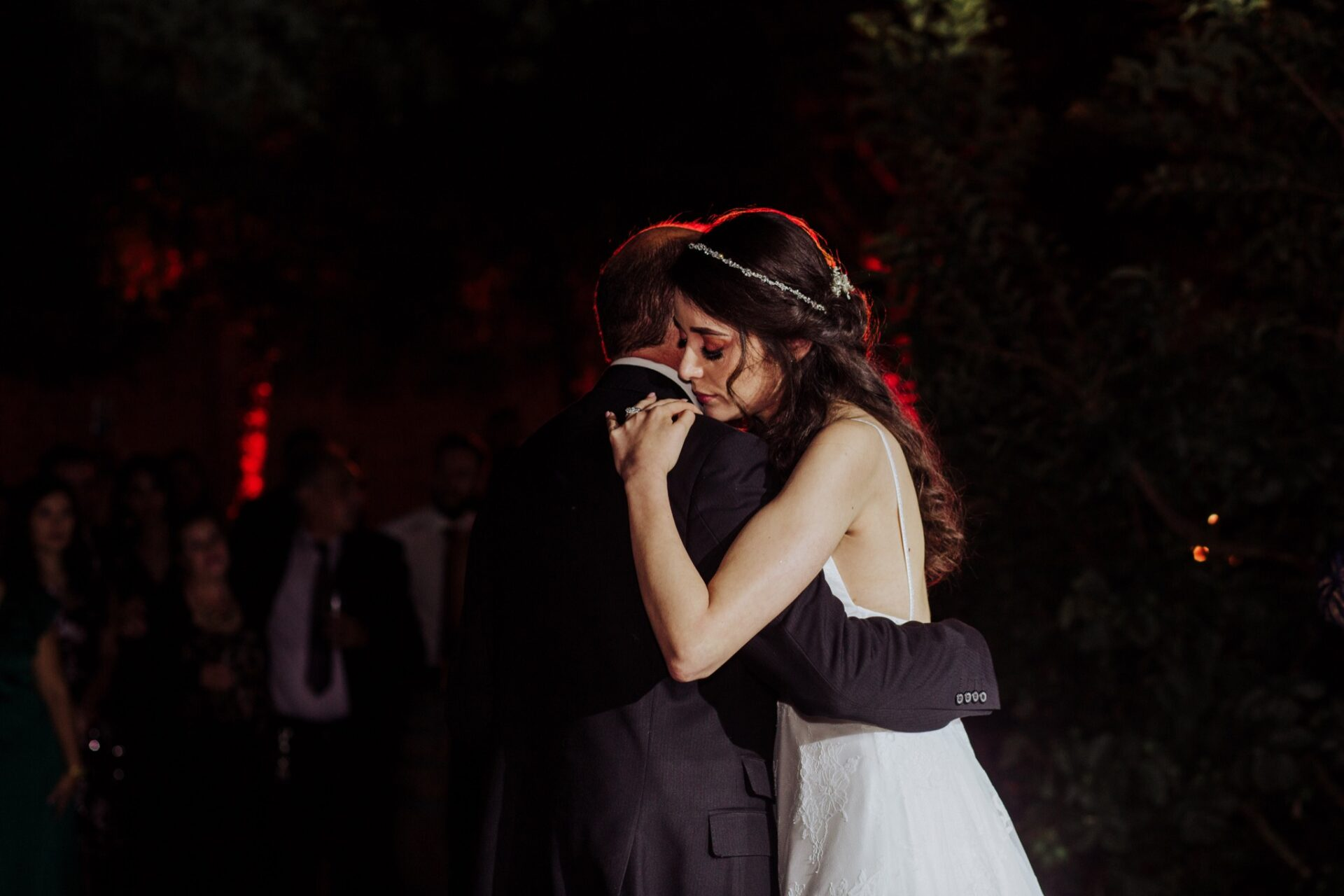 javier_noriega_fotografo_bodas_teul_zacatecas_wedding_photographer35