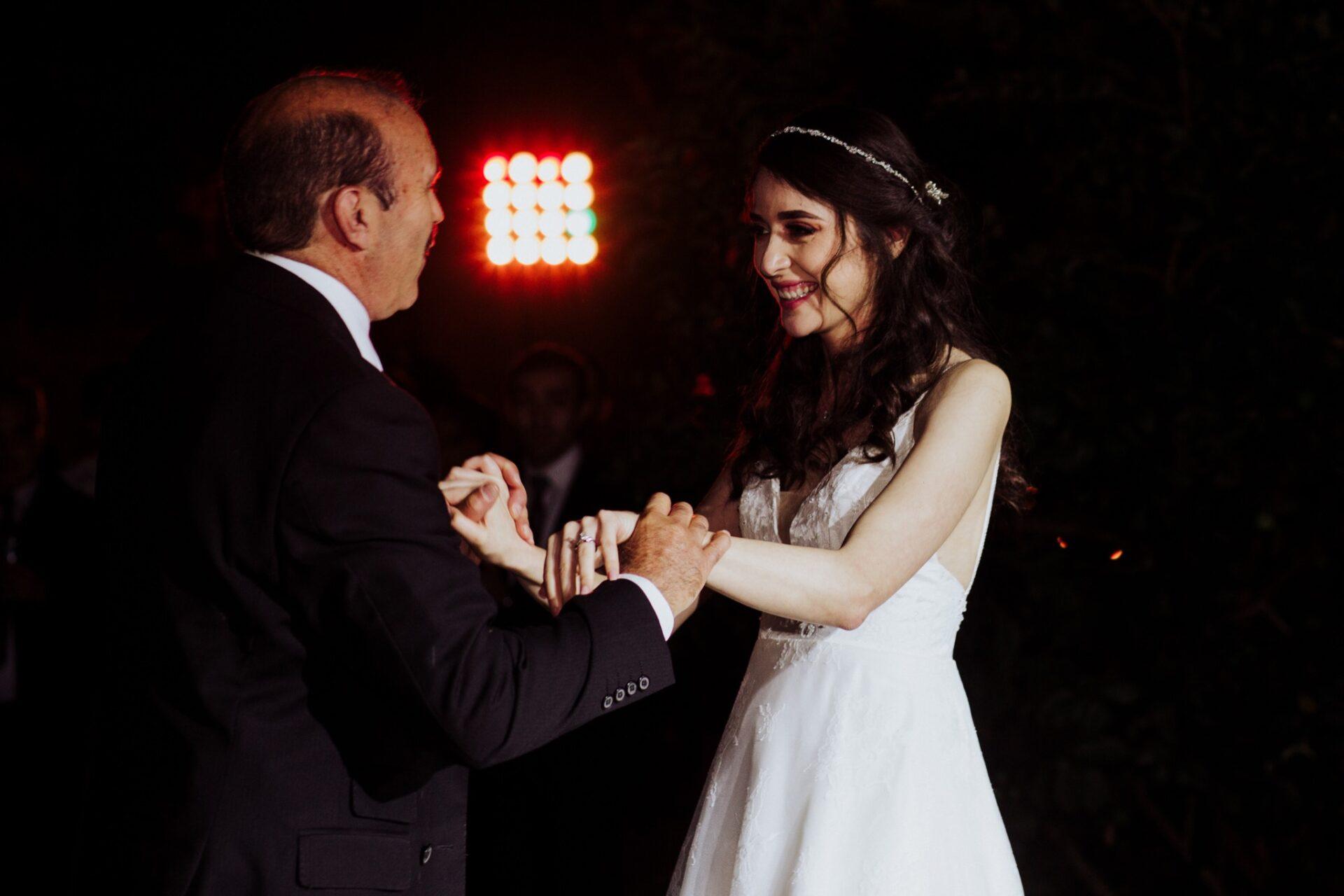 javier_noriega_fotografo_bodas_teul_zacatecas_wedding_photographer37