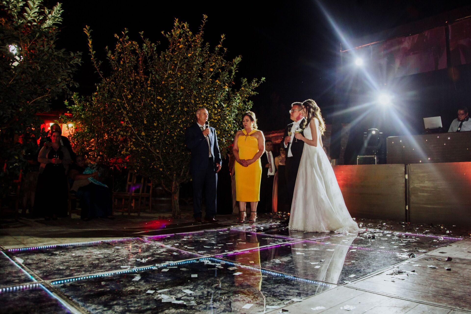 javier_noriega_fotografo_bodas_teul_zacatecas_wedding_photographer38