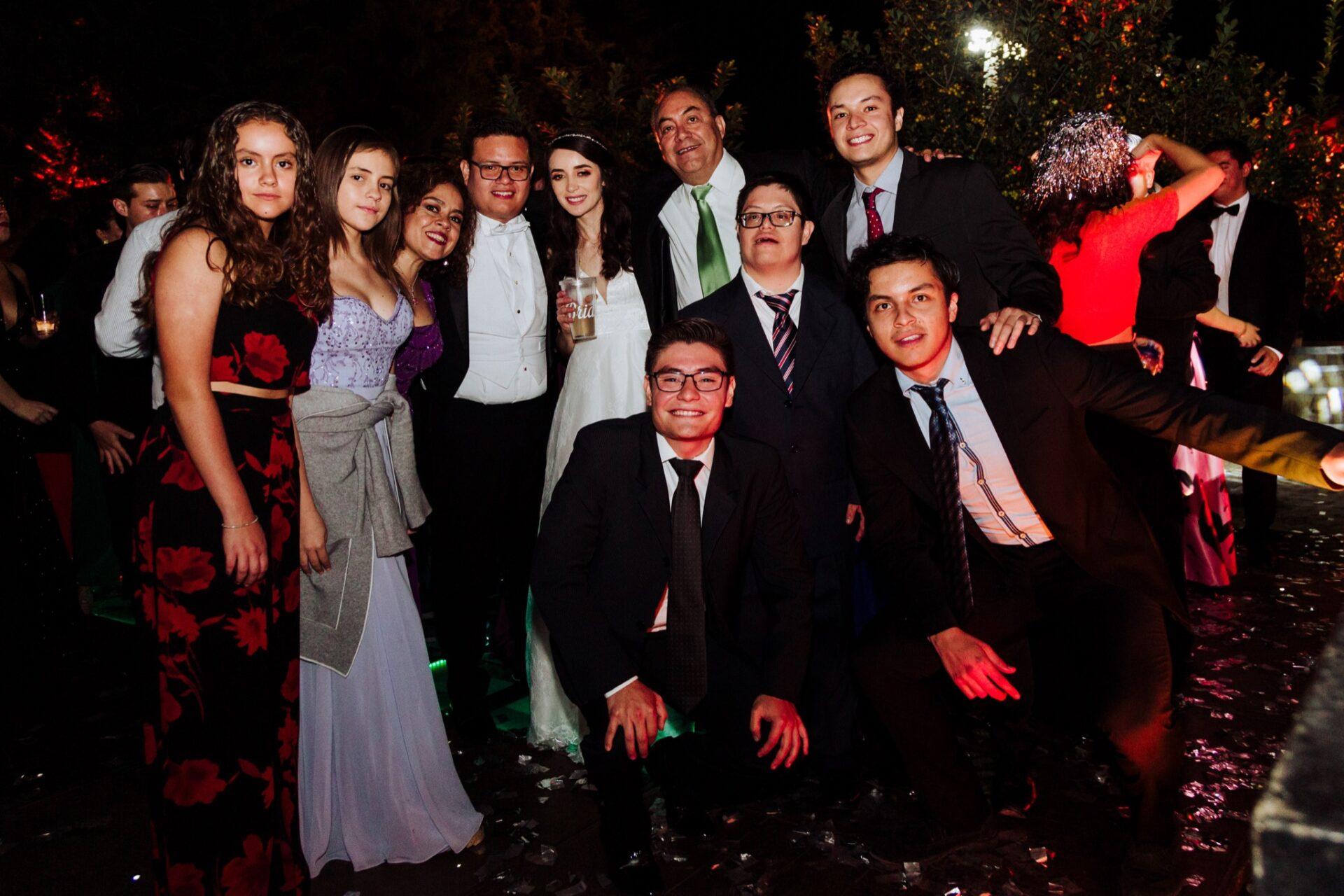 javier_noriega_fotografo_bodas_teul_zacatecas_wedding_photographer39