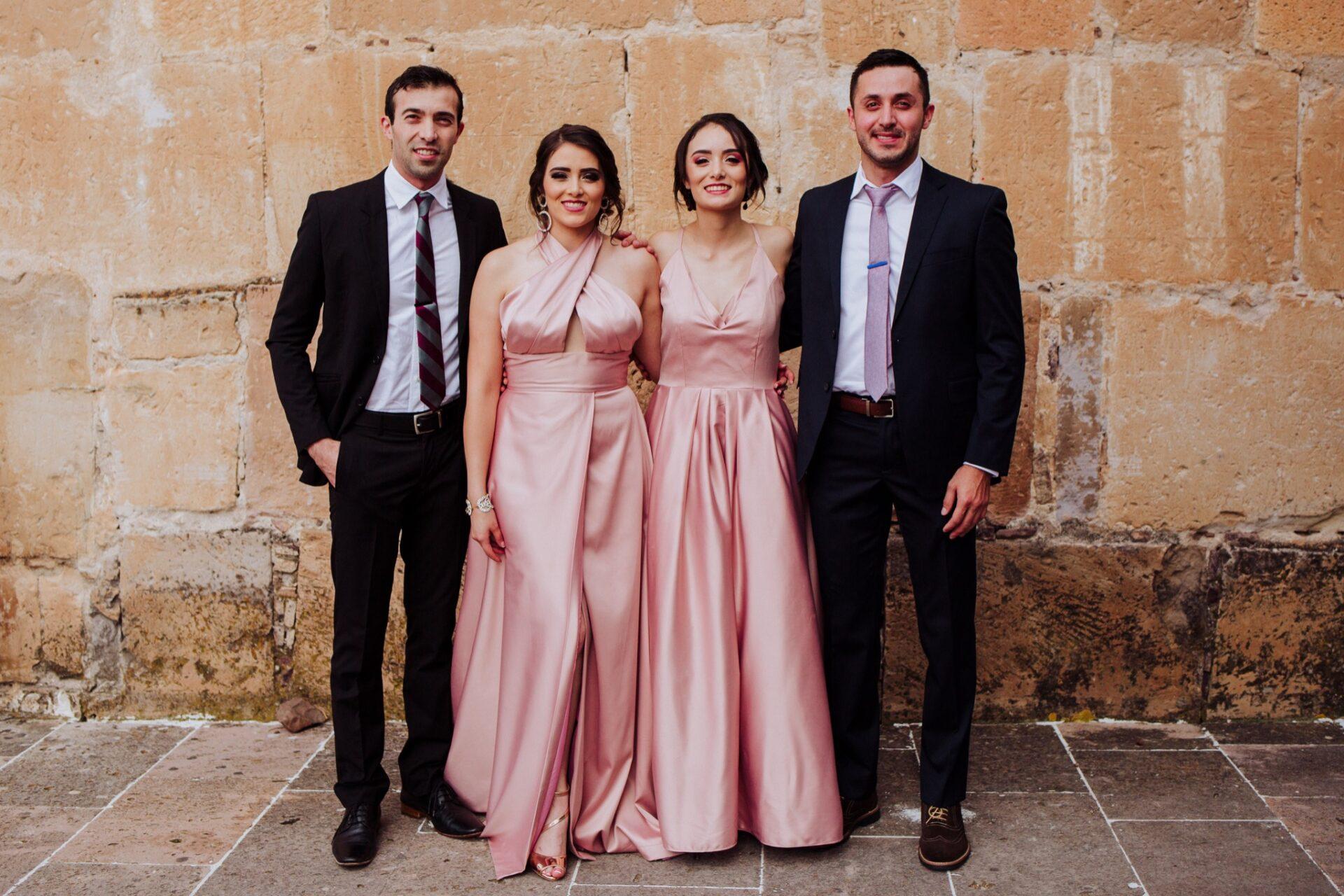 javier_noriega_fotografo_bodas_teul_zacatecas_wedding_photographer3a