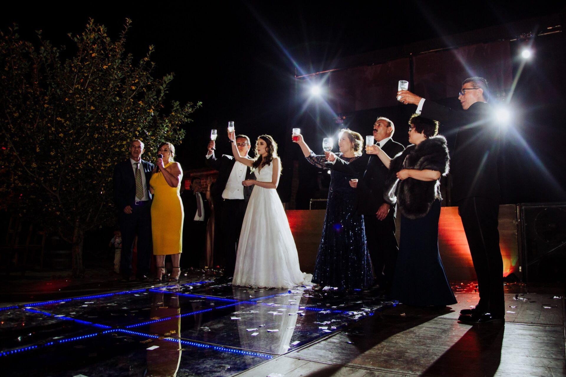 javier_noriega_fotografo_bodas_teul_zacatecas_wedding_photographer40