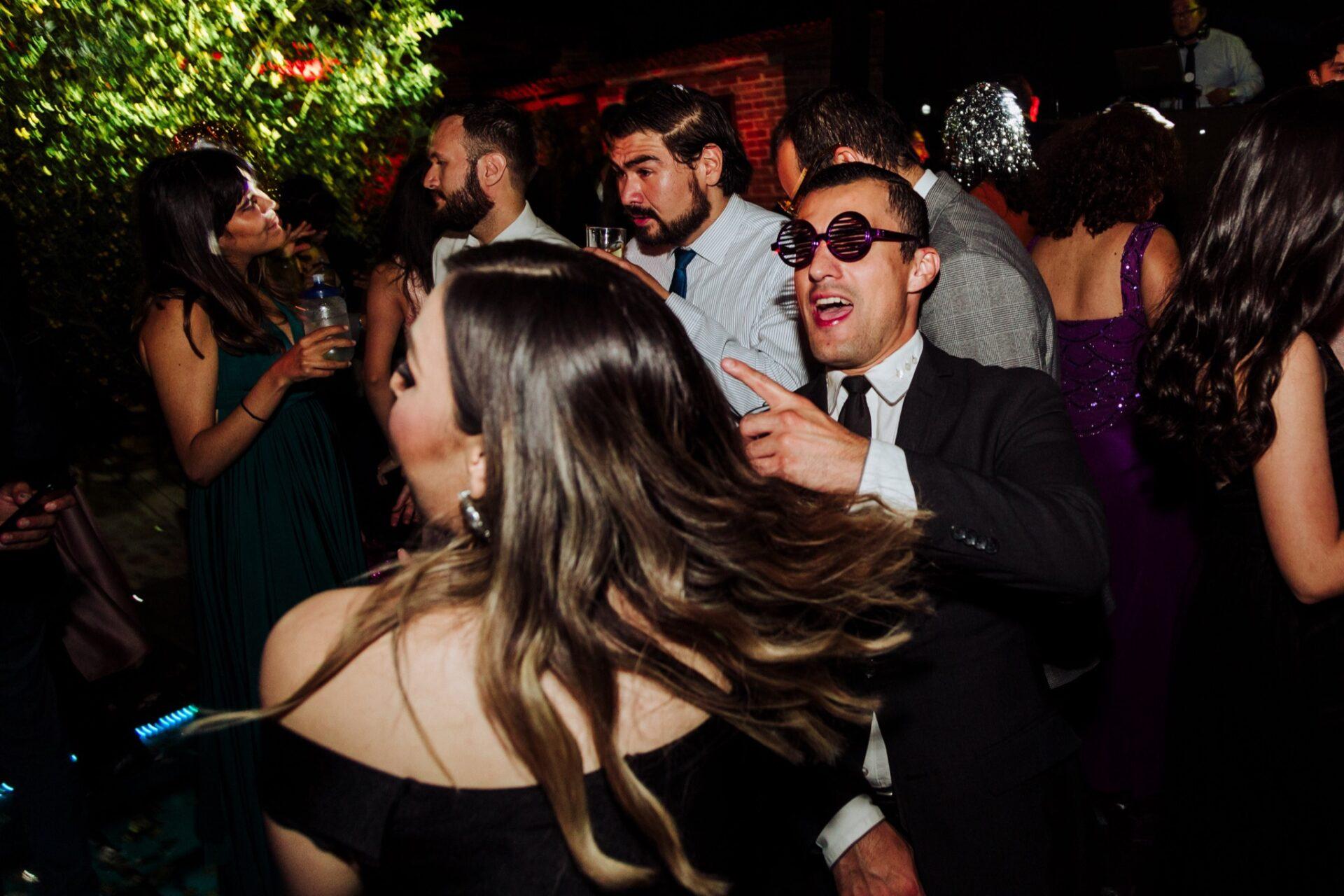 javier_noriega_fotografo_bodas_teul_zacatecas_wedding_photographer41