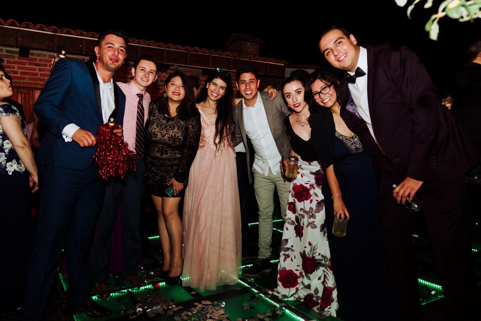 javier_noriega_fotografo_bodas_teul_zacatecas_wedding_photographer43