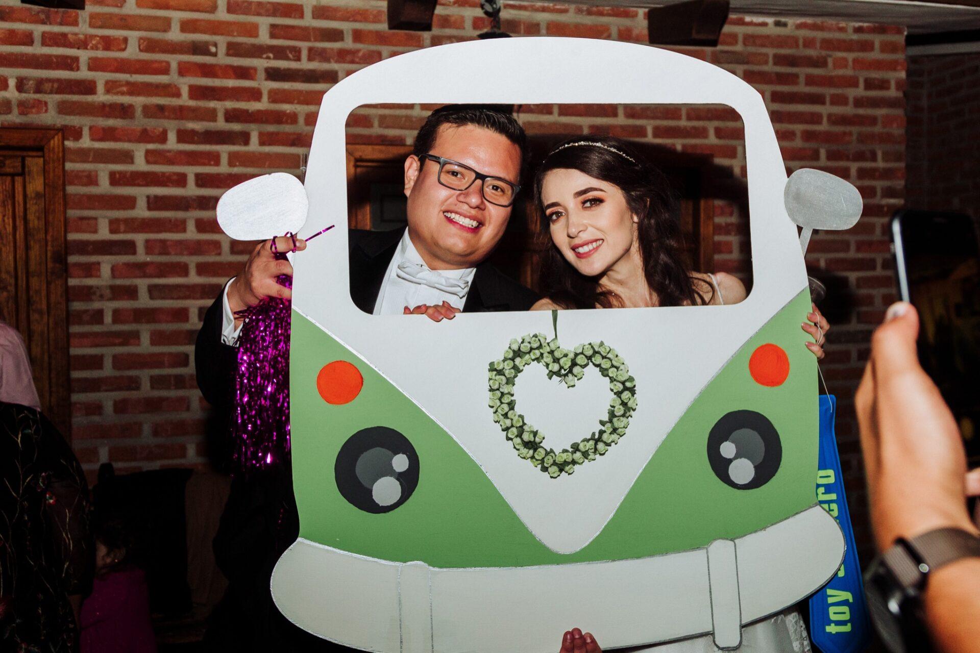 javier_noriega_fotografo_bodas_teul_zacatecas_wedding_photographer44