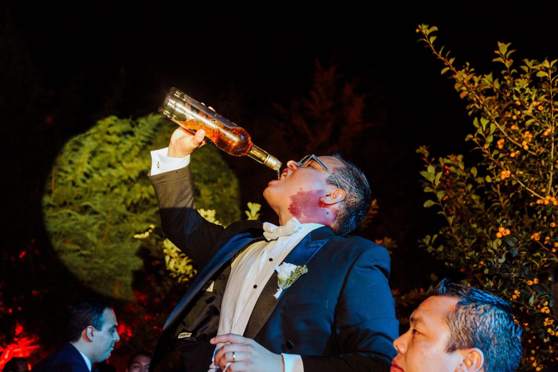javier_noriega_fotografo_bodas_teul_zacatecas_wedding_photographer49