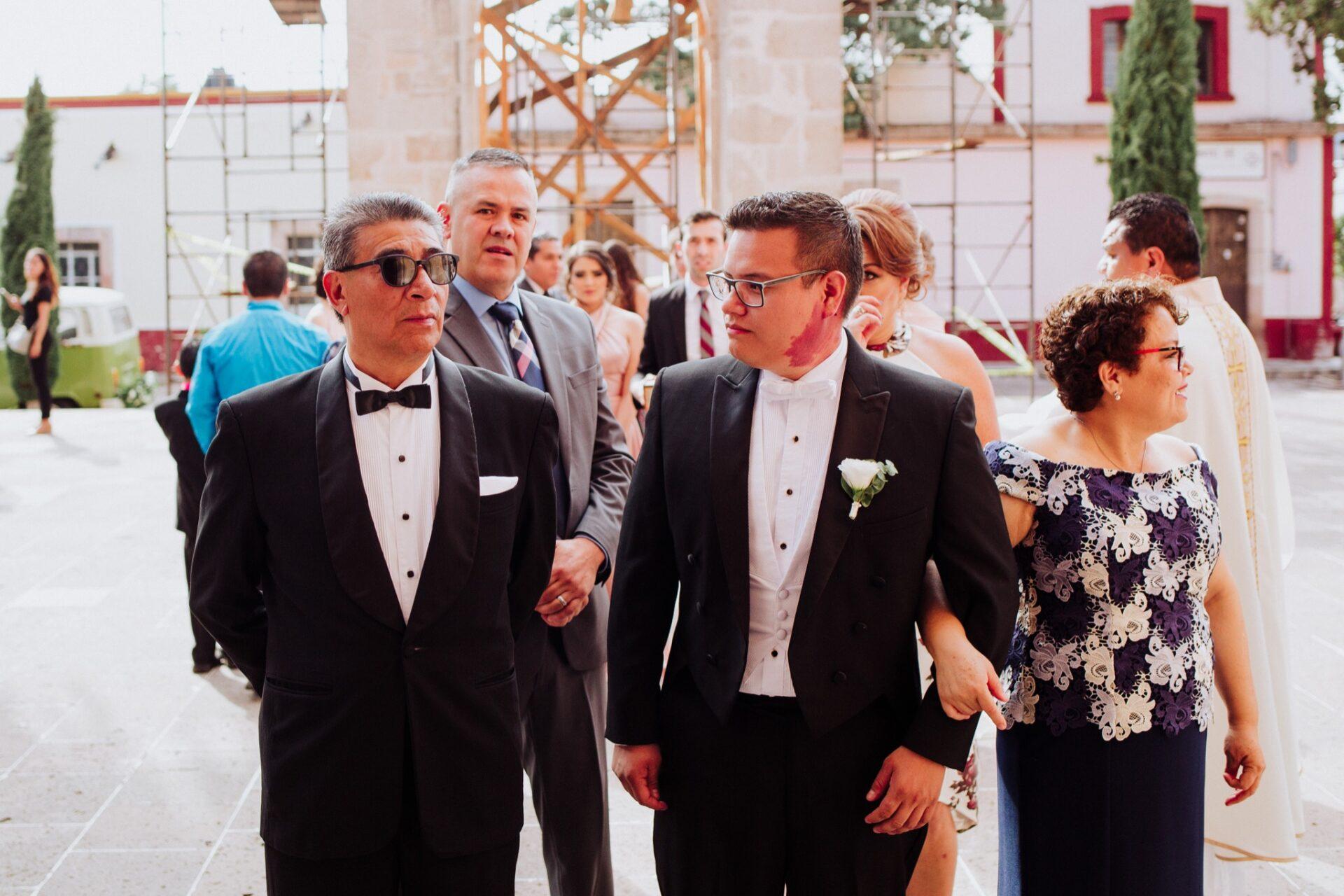 javier_noriega_fotografo_bodas_teul_zacatecas_wedding_photographer4a