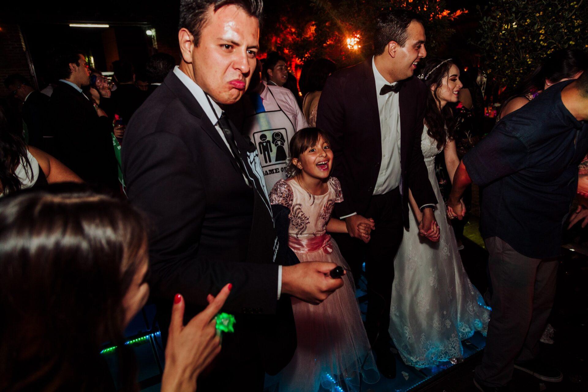 javier_noriega_fotografo_bodas_teul_zacatecas_wedding_photographer50