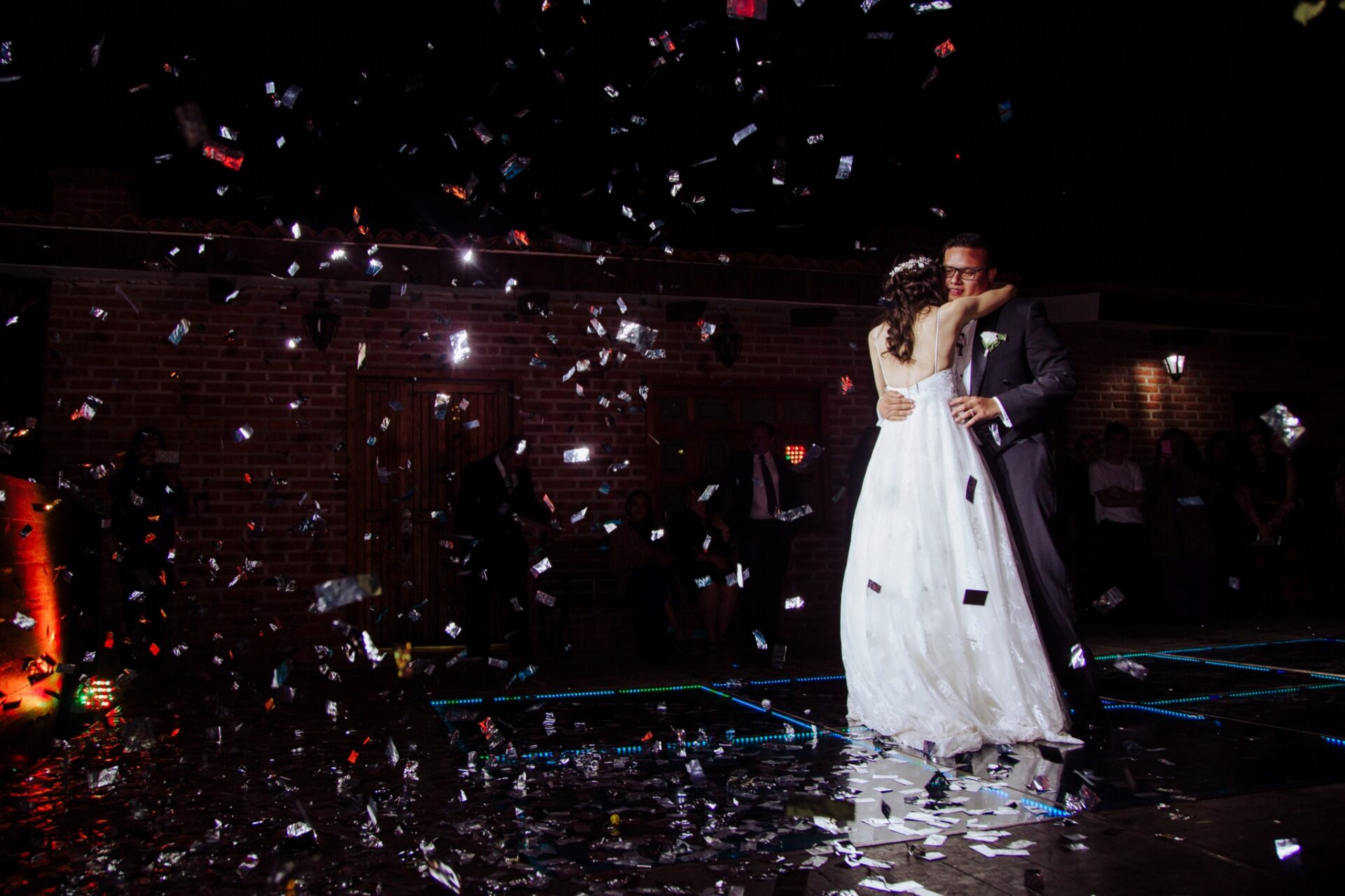 javier_noriega_fotografo_bodas_teul_zacatecas_wedding_photographer51